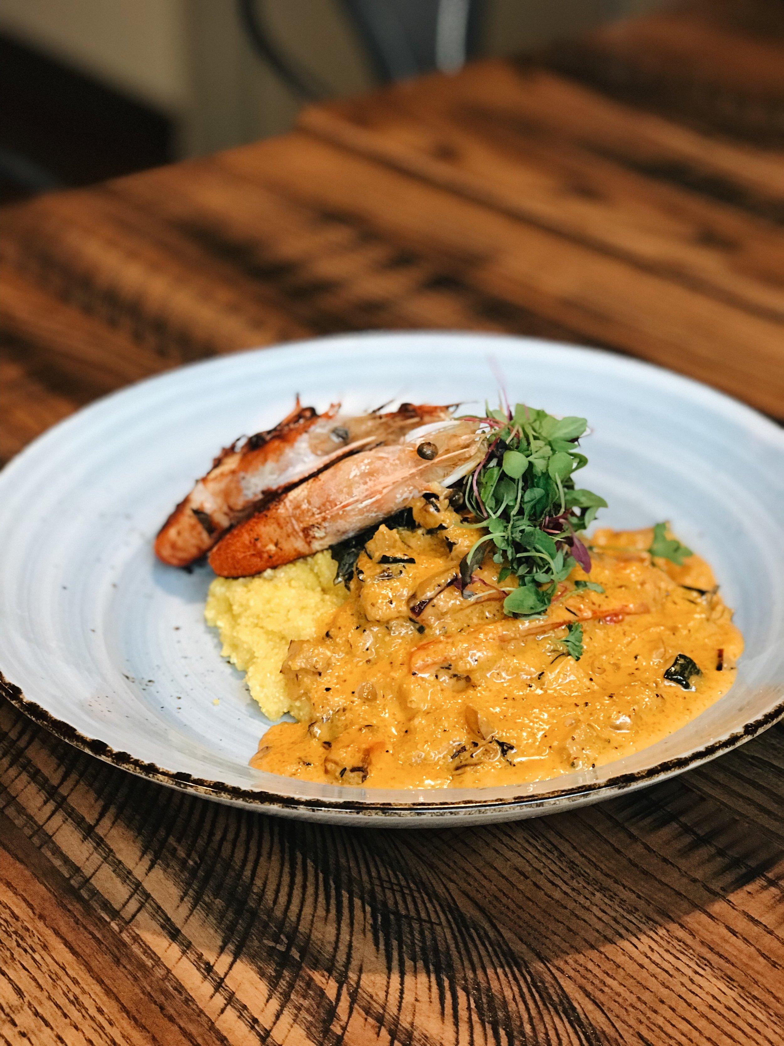 Ida-B-Table-Baltimore-Foodie-4.JPG