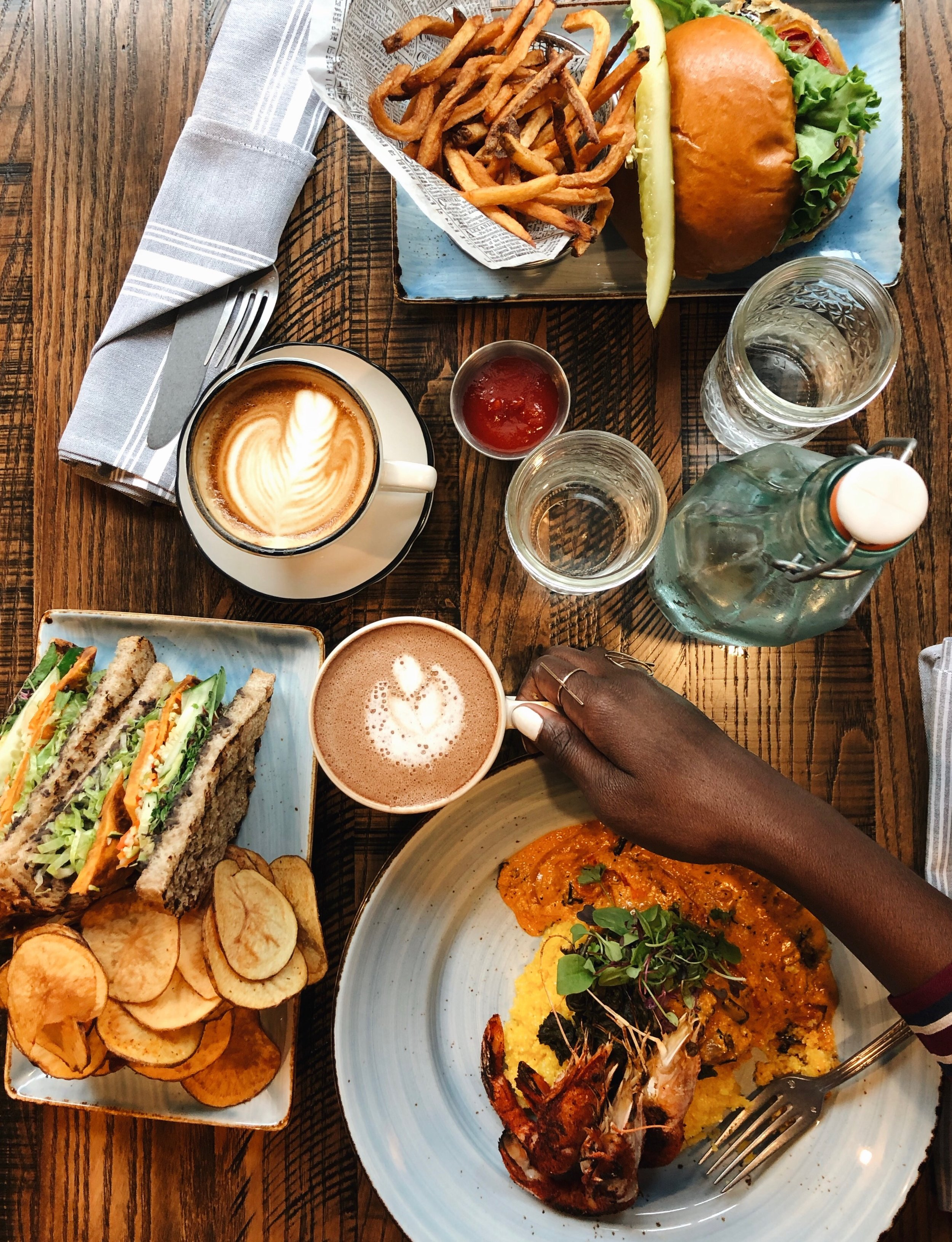 Ida-B-Table-Baltimore-Foodie-3.jpg