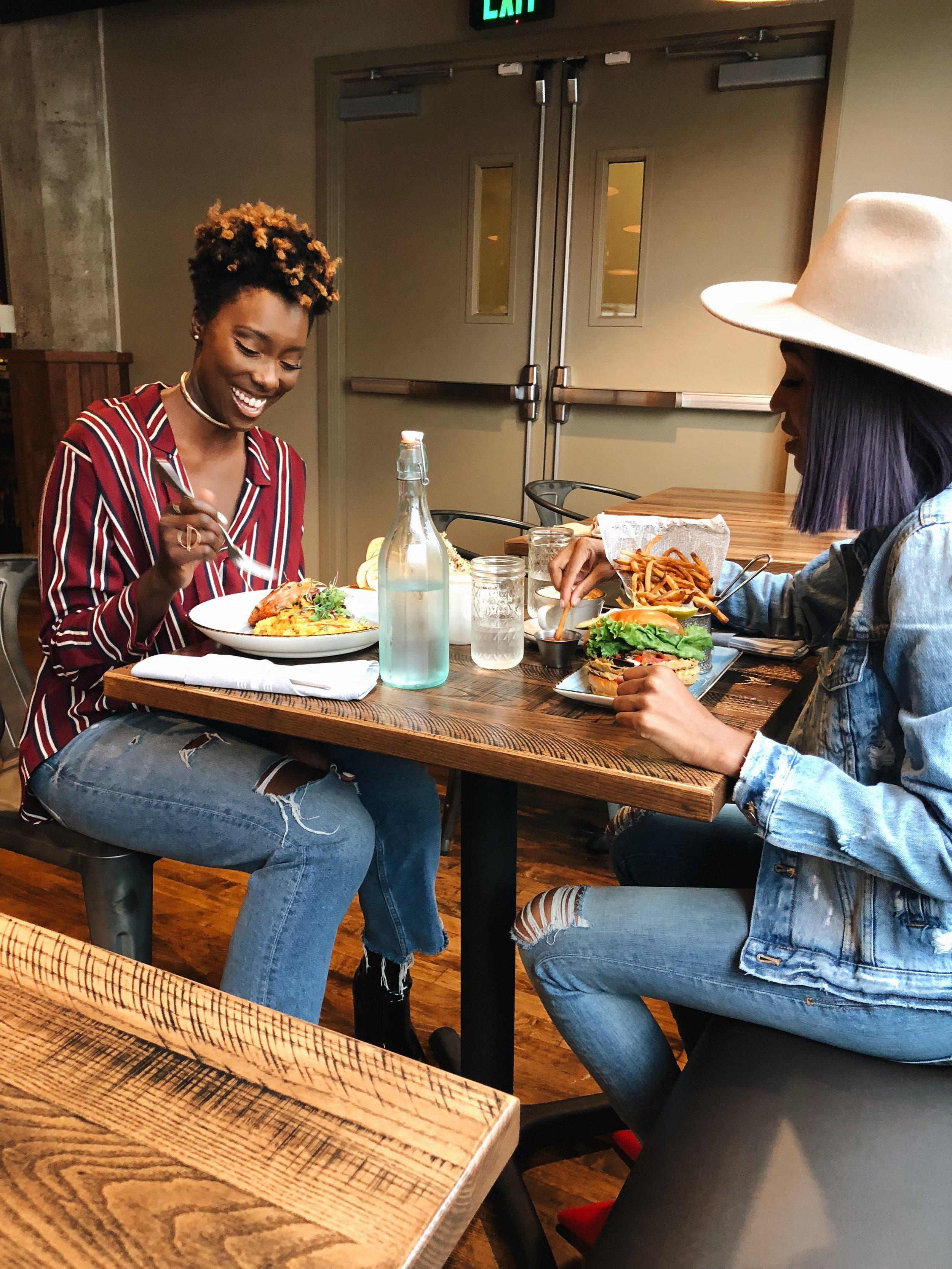 Ida-B-Table-Baltimore-Foodie-6.JPG