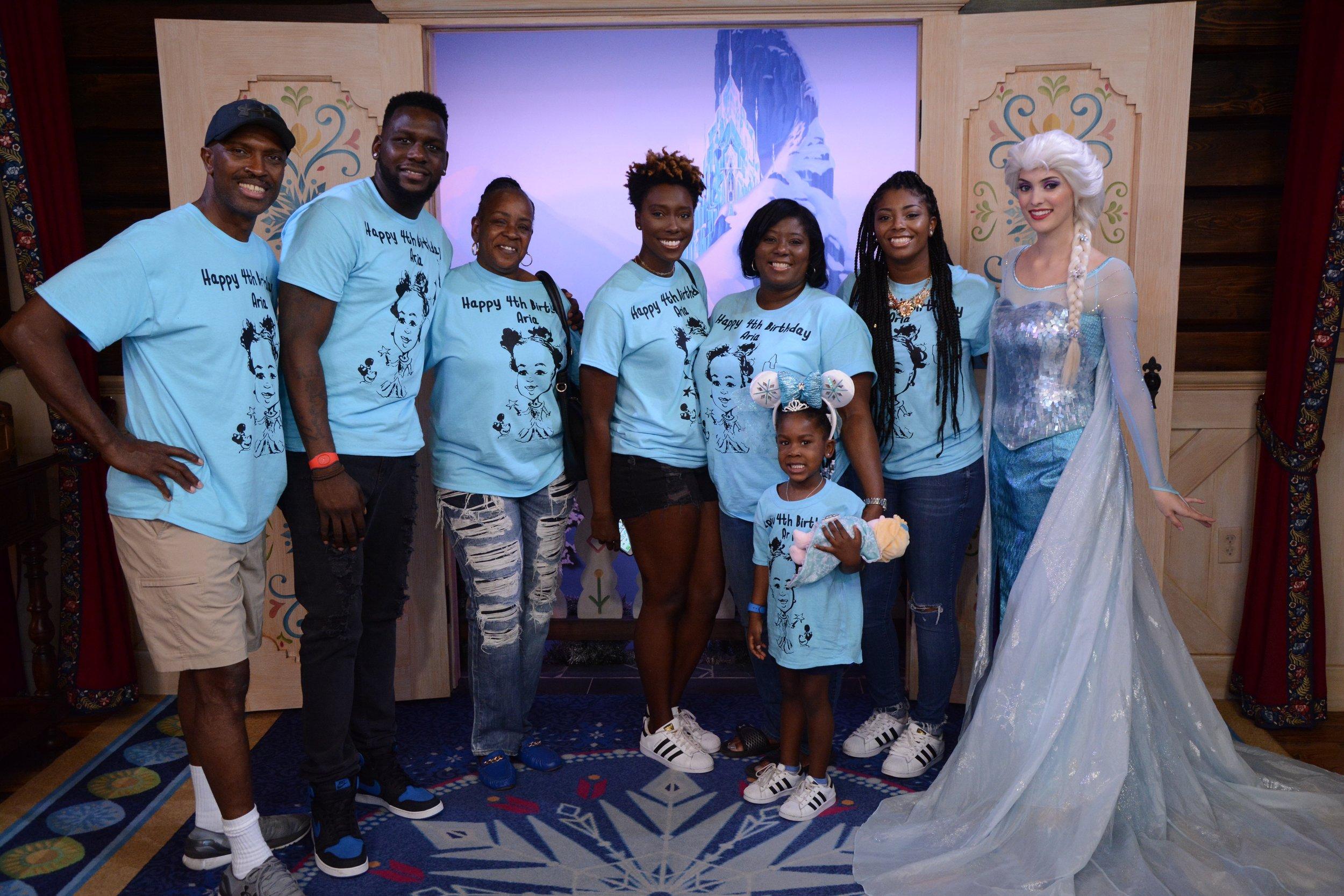 Family with Elsa .jpg