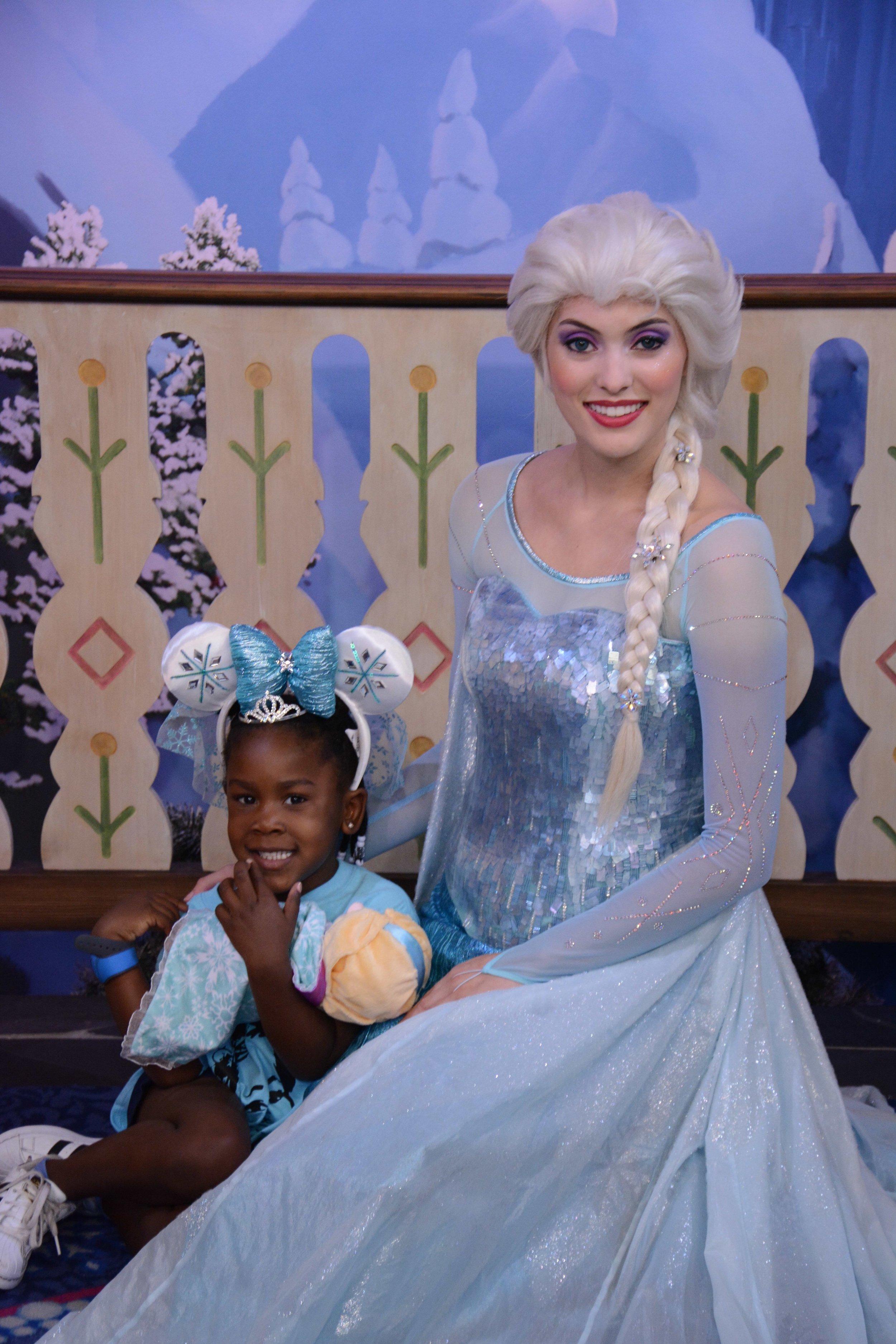 Meet Elsa 3.jpg