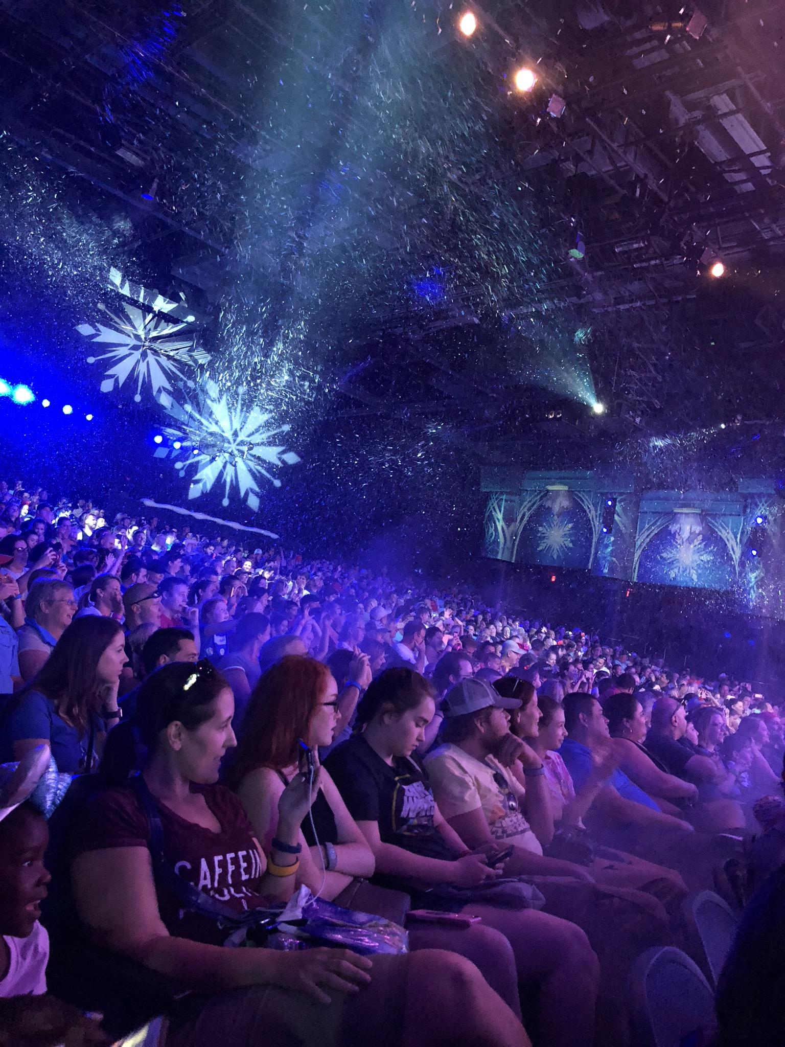 Frozen Live show .jpg