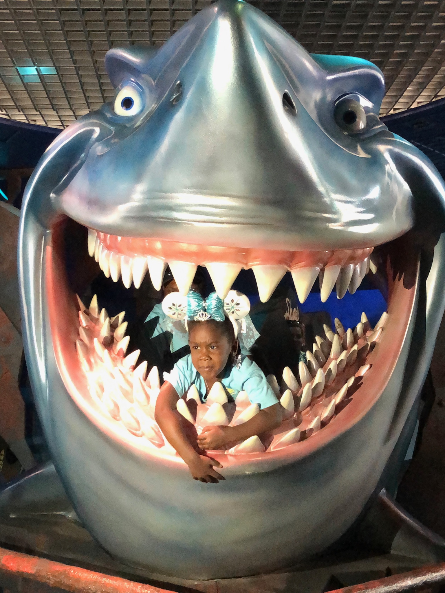 Aria in Shark Mouth.jpg