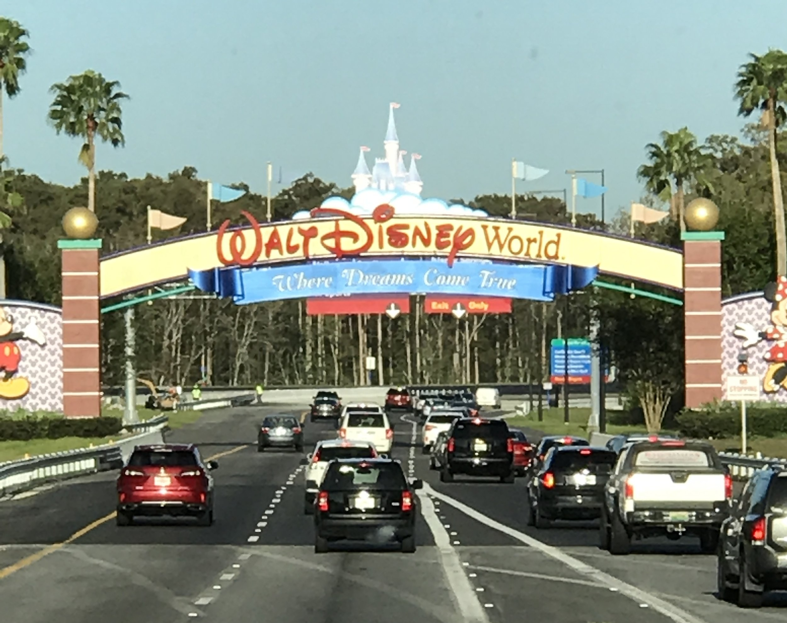 Disney World Entrance .jpg