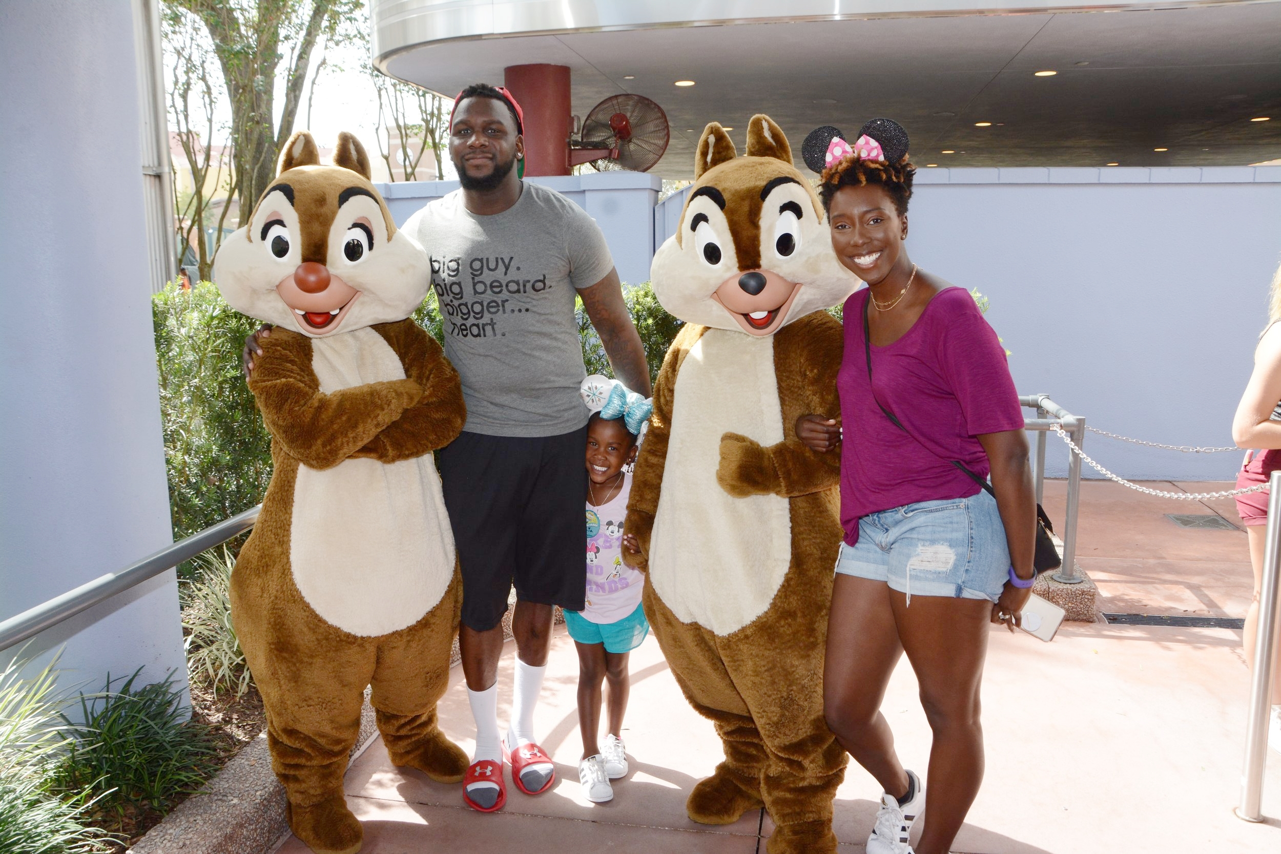 Meet-chipmunks-Dayna_bolden-disney.jpg