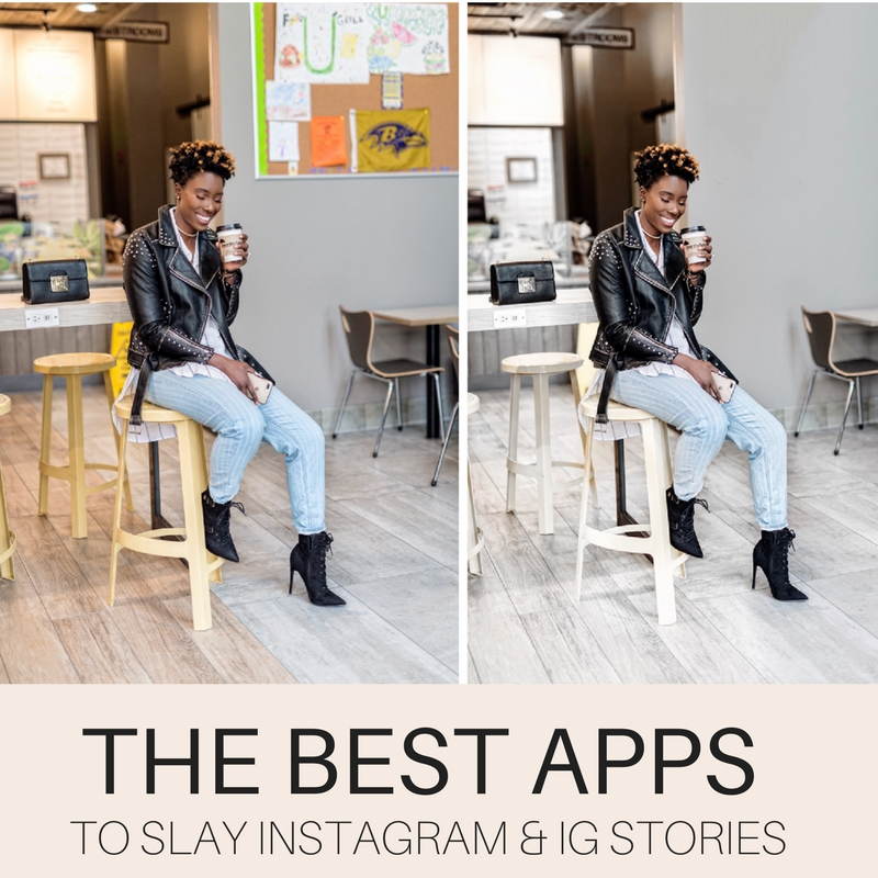 THE-BEST-APPS-FOR-SLAYING-INSTAGRAM-AND-INSTAGRAM-STORIES