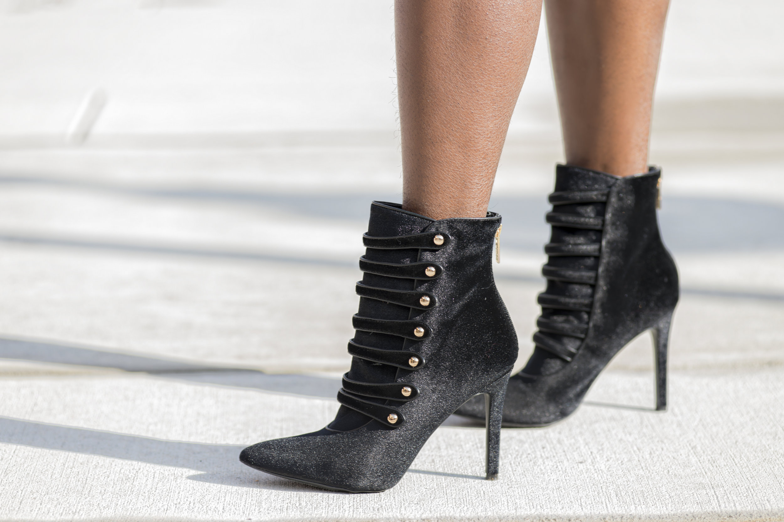 DSW-booties-holiday-dayna-bolden.JPG