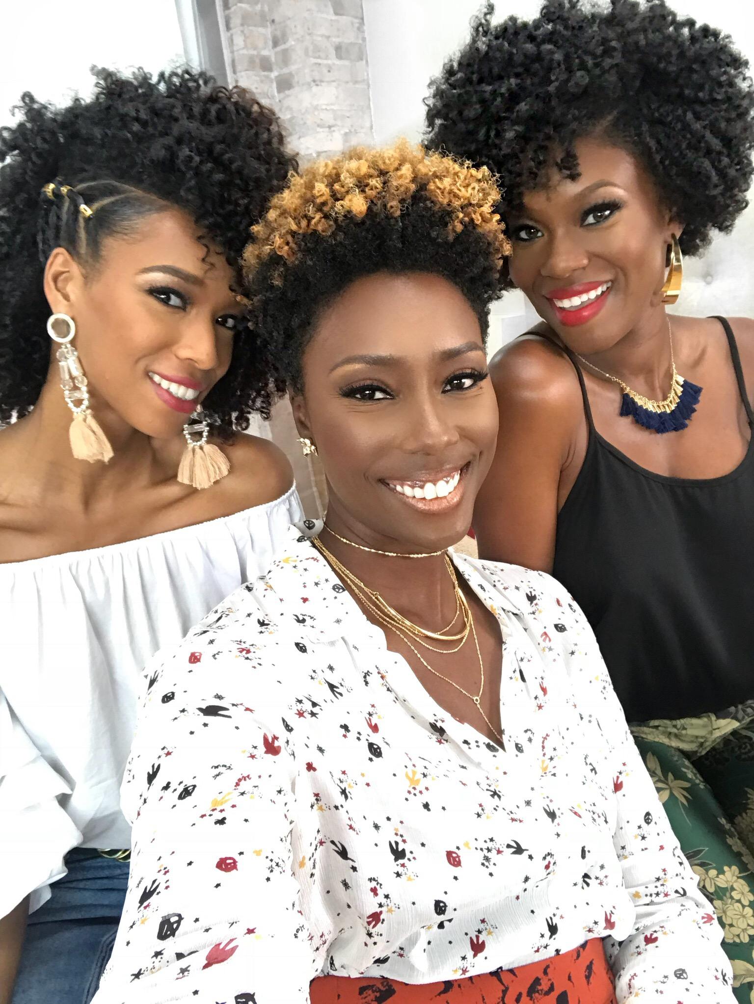 natural-hair-woman-dayna-bolden