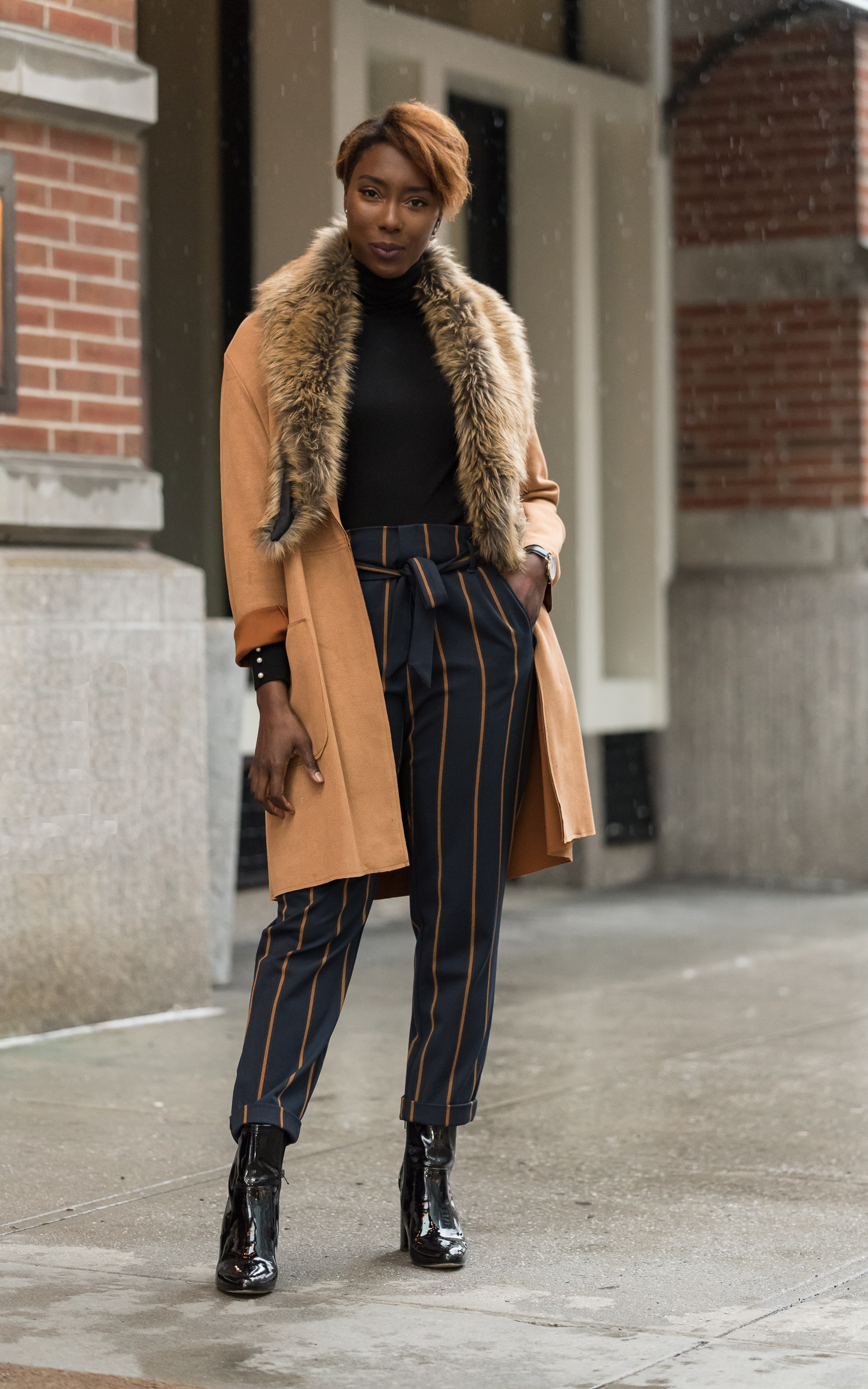new-york-fashion-week-style-dayna-bolden