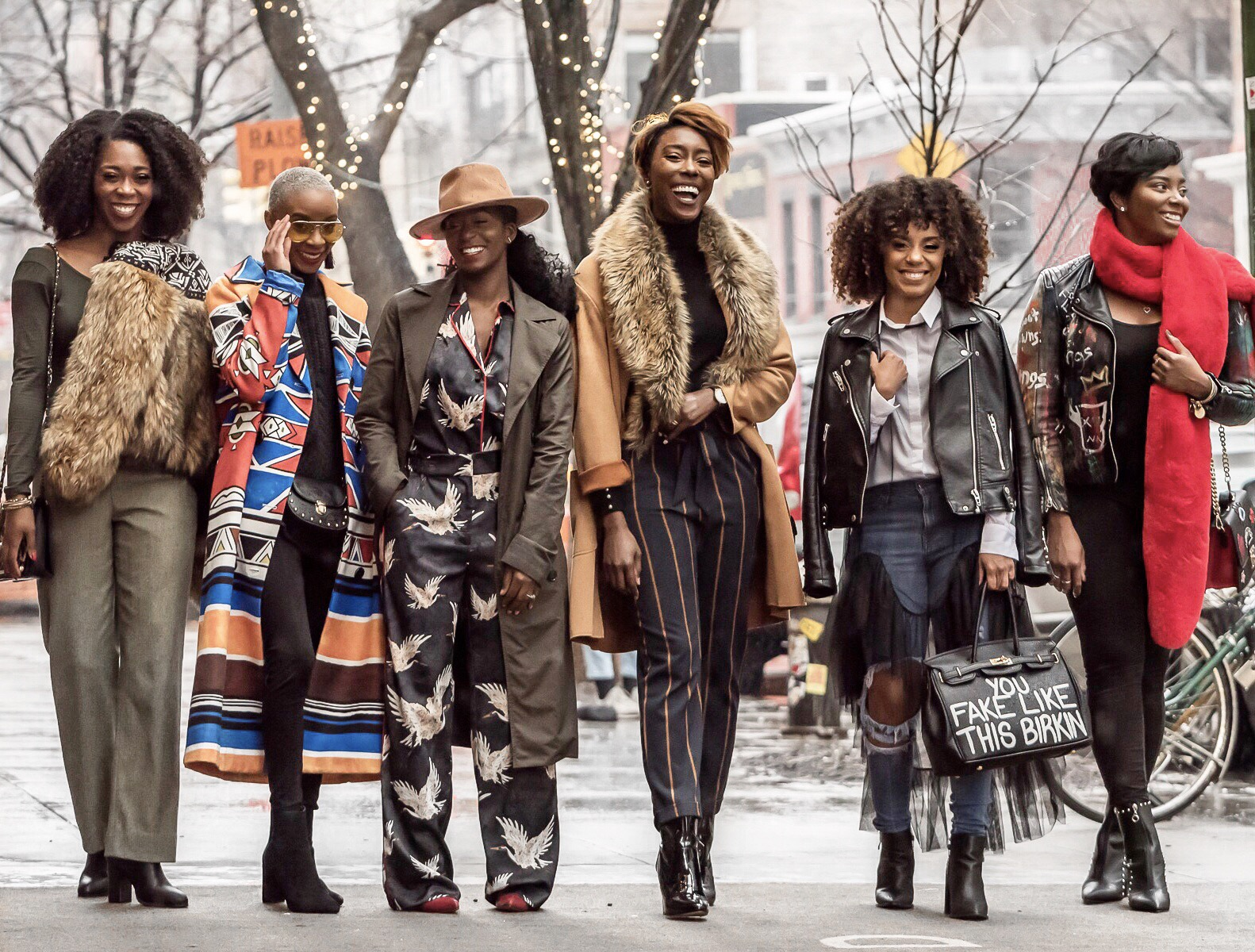 NYFW-friends-that-kill-it-dayna-bolden