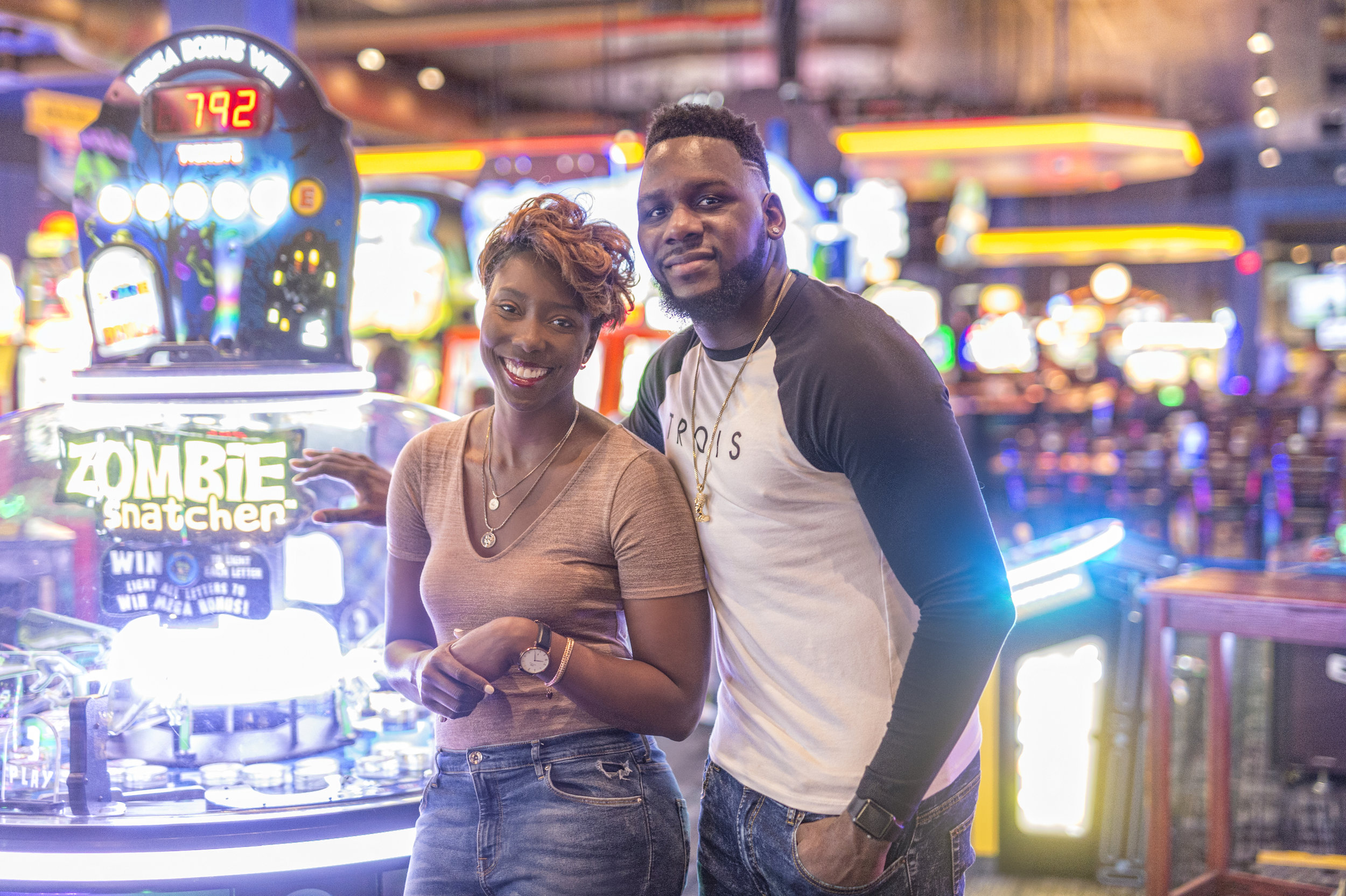 themBoldens_dave-and-busters-black-love-4.jpg