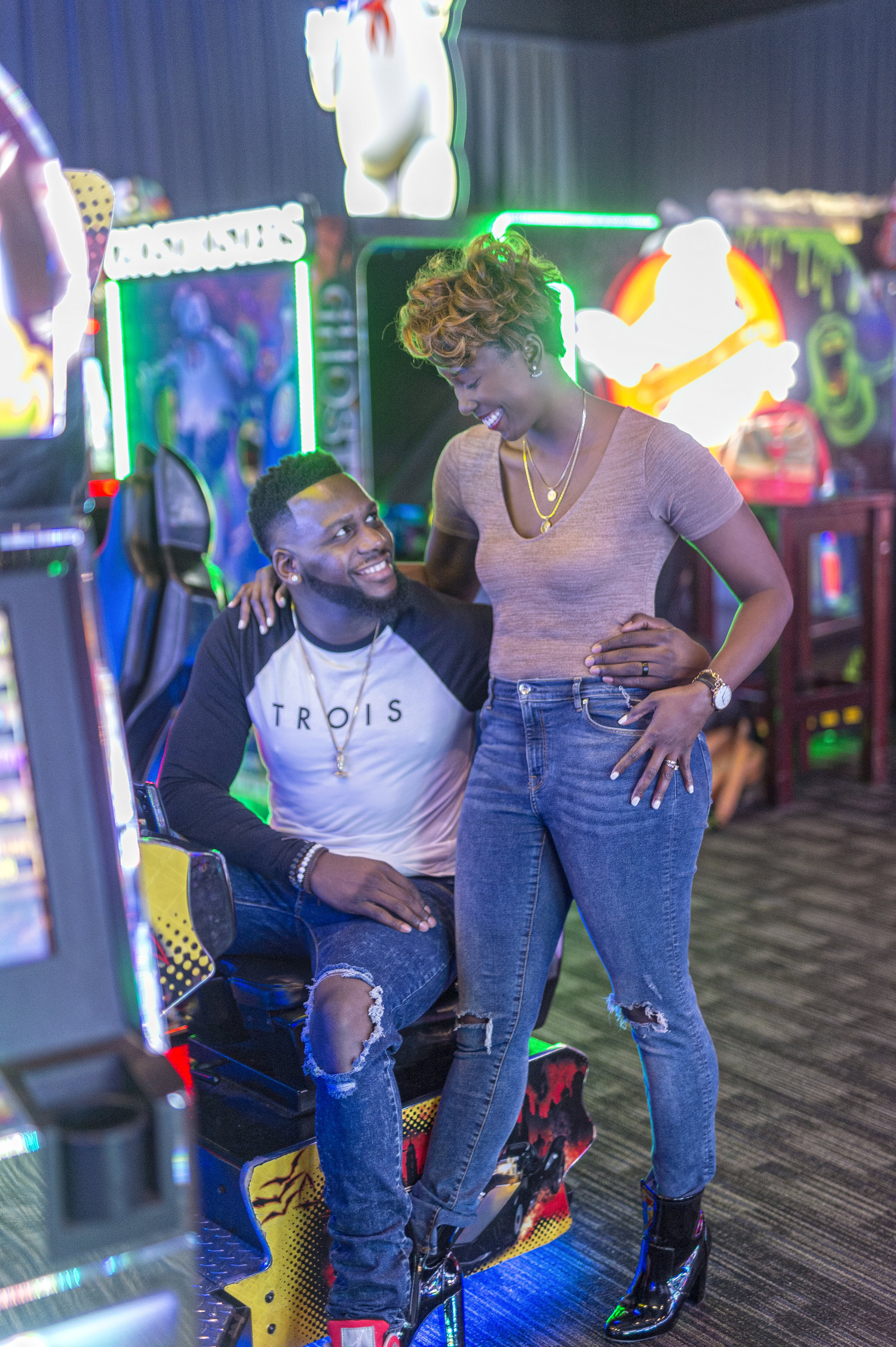 themBoldens_dave-and-busters-black-love-7.jpg