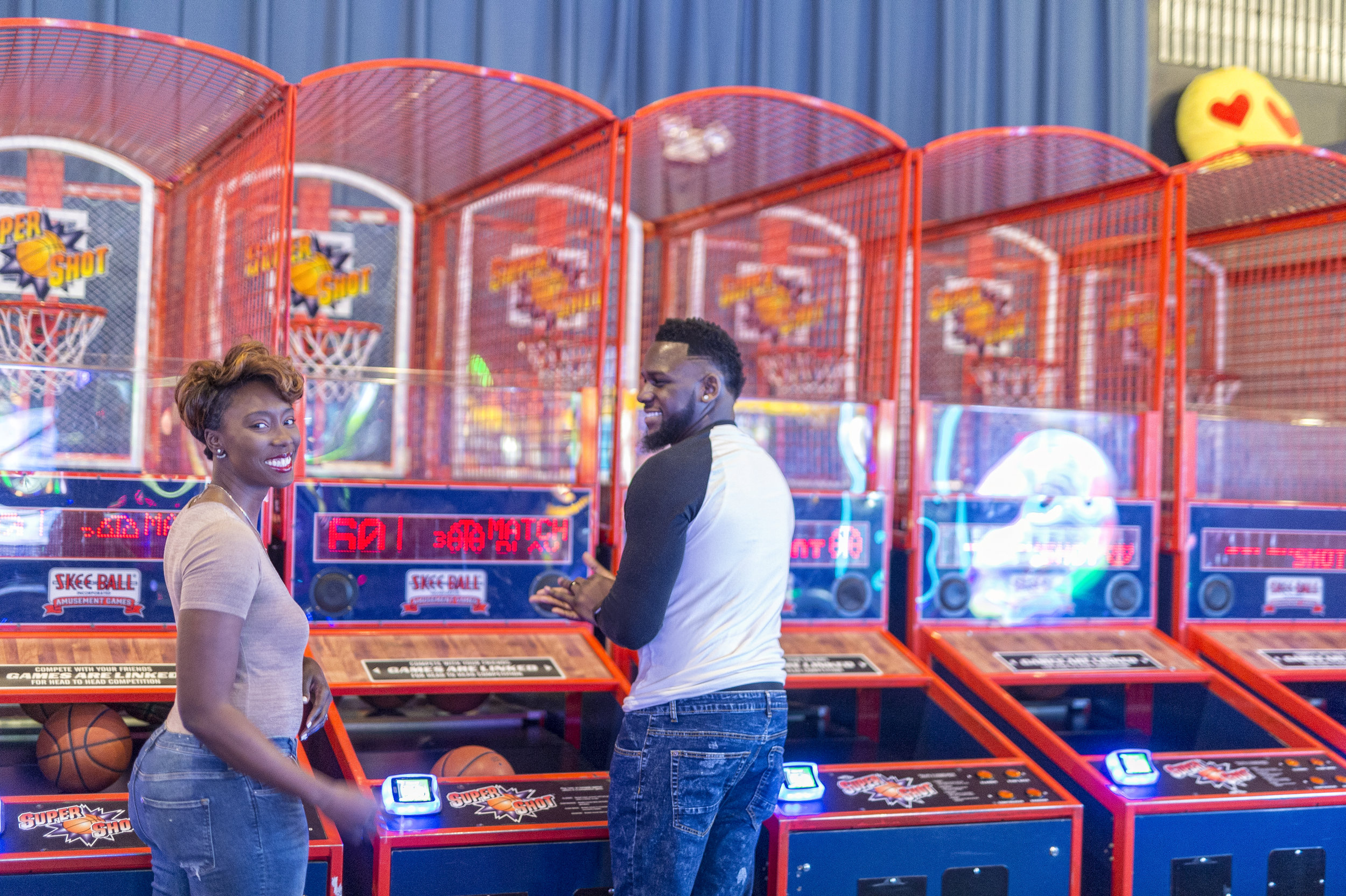 themBoldens_dave-and-busters-black-love-2.jpg