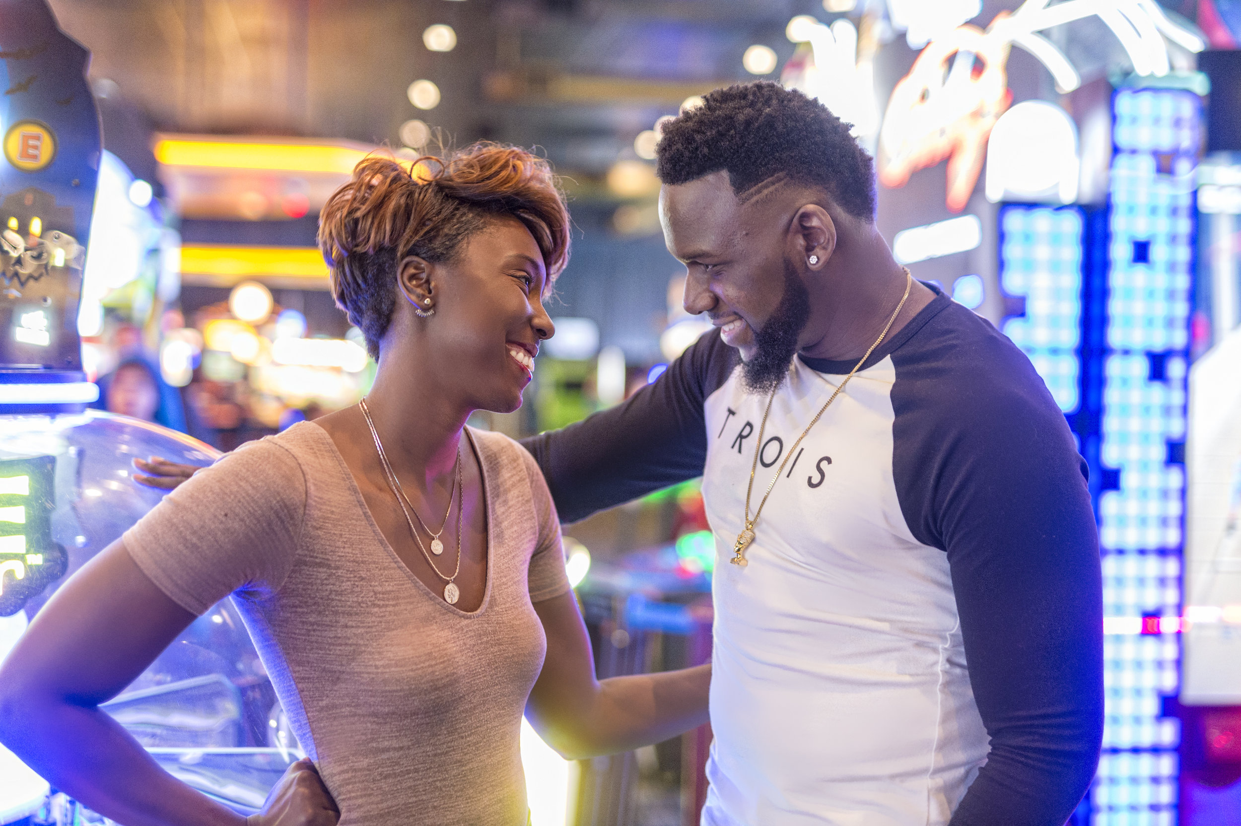 themBoldens_dave-and-busters-black-love-18.jpg