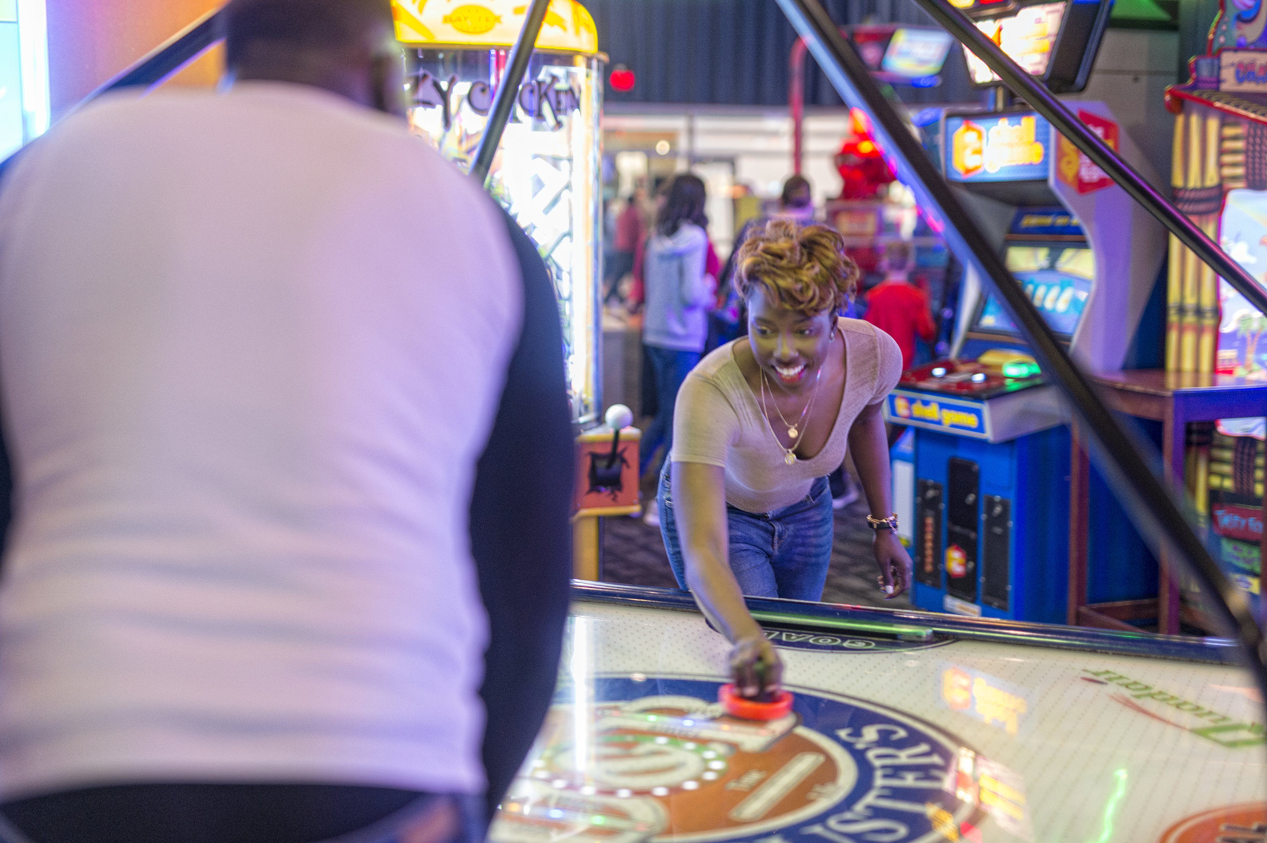 themBoldens_dave-and-busters-black-love-15.jpg
