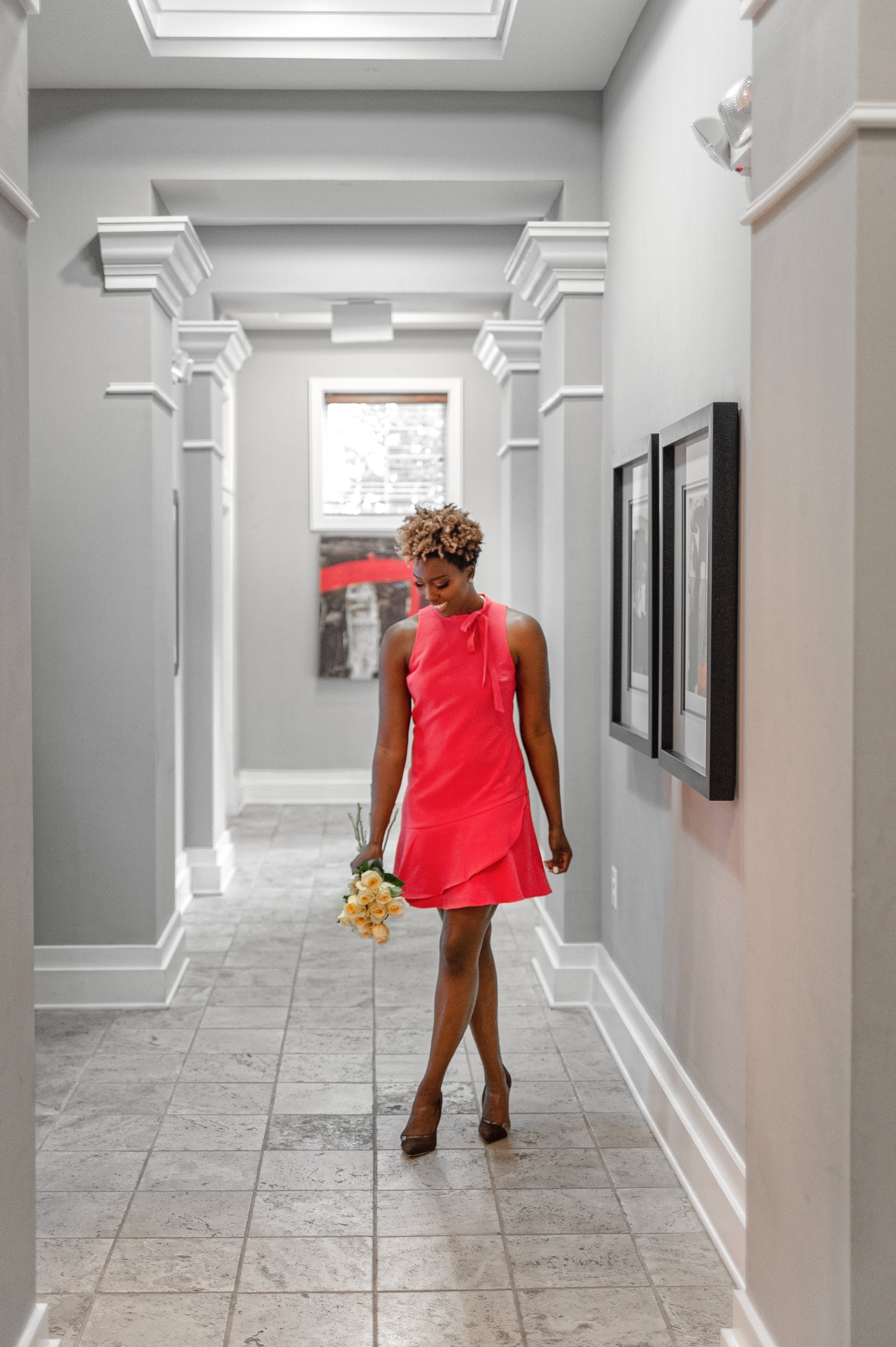 dresses-for-mothers-day-2018-dayna-bolden-macys-2