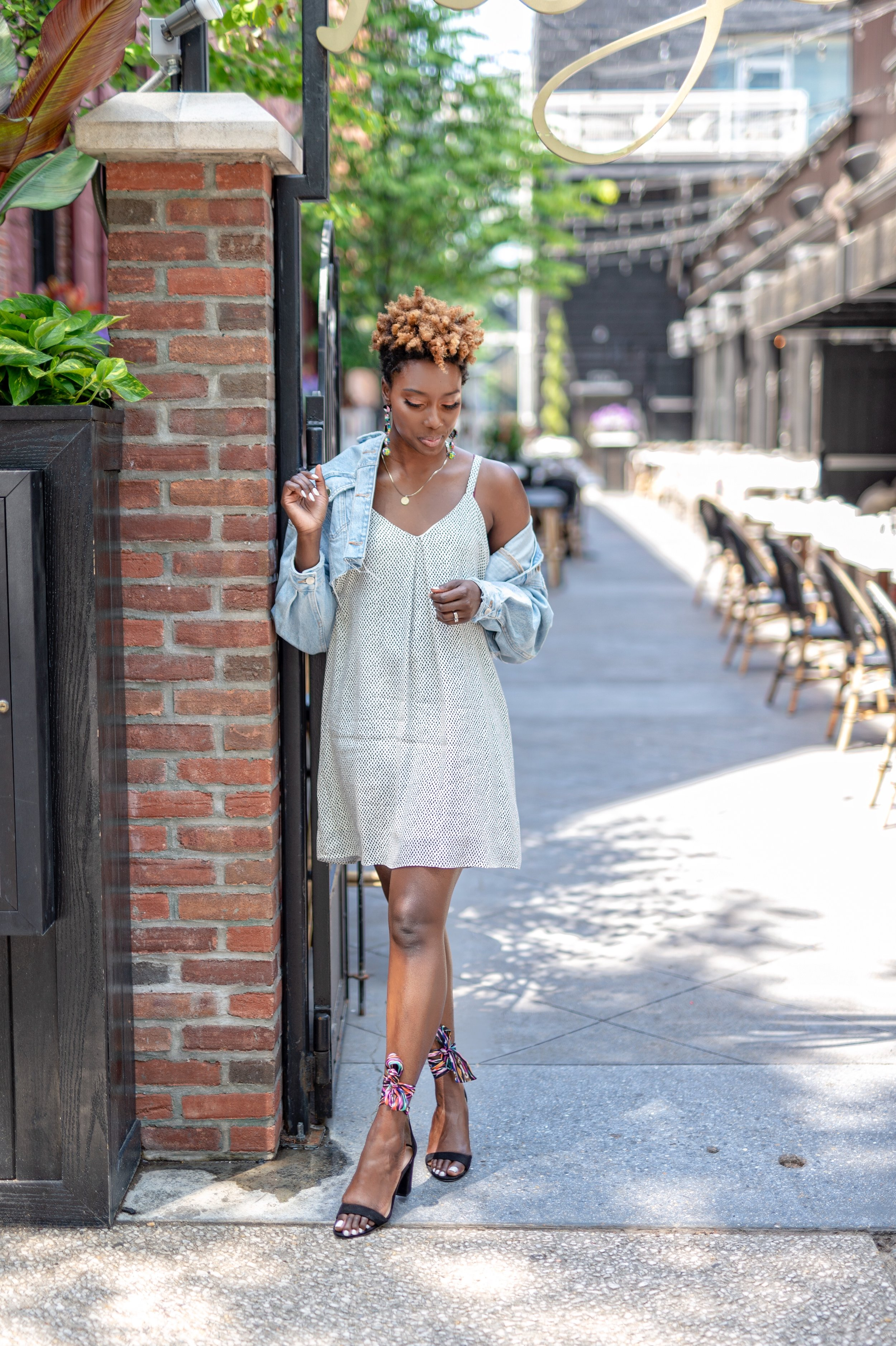 easy-summer-style-essentials-macys-1-state-dayna-bolden-9.JPEG