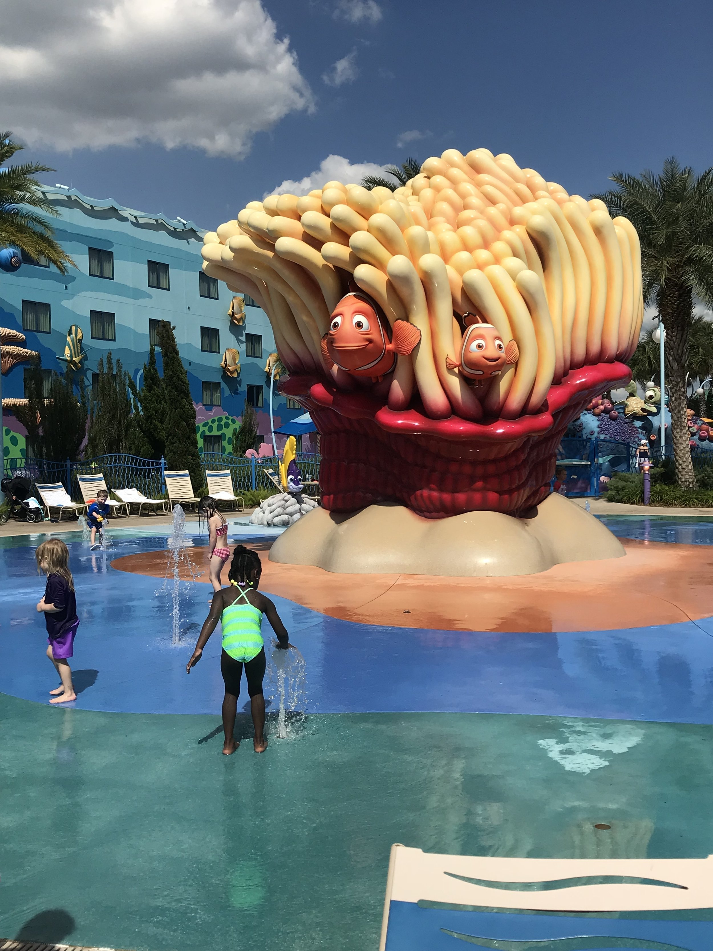 Disney-Animation-resort-disney-with-toddlers-6.jpg