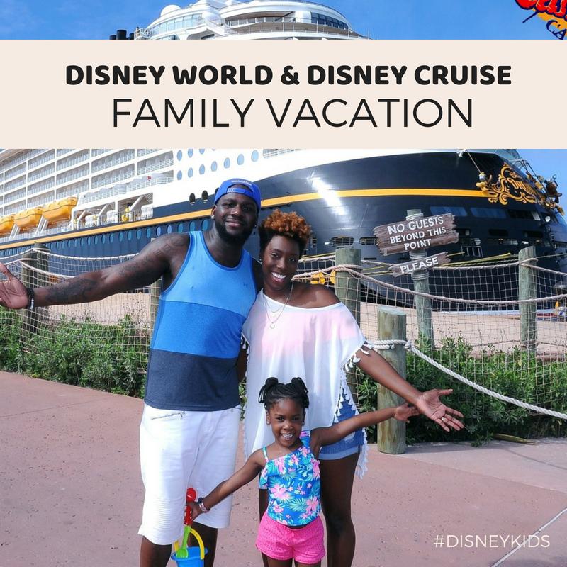 06- DISNEY WORLD FAMILY CRUISE .jpg