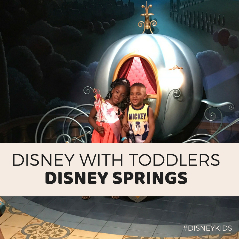 04-DISNEY WITH TODDLERS- DISNEY SPRINGS.jpg