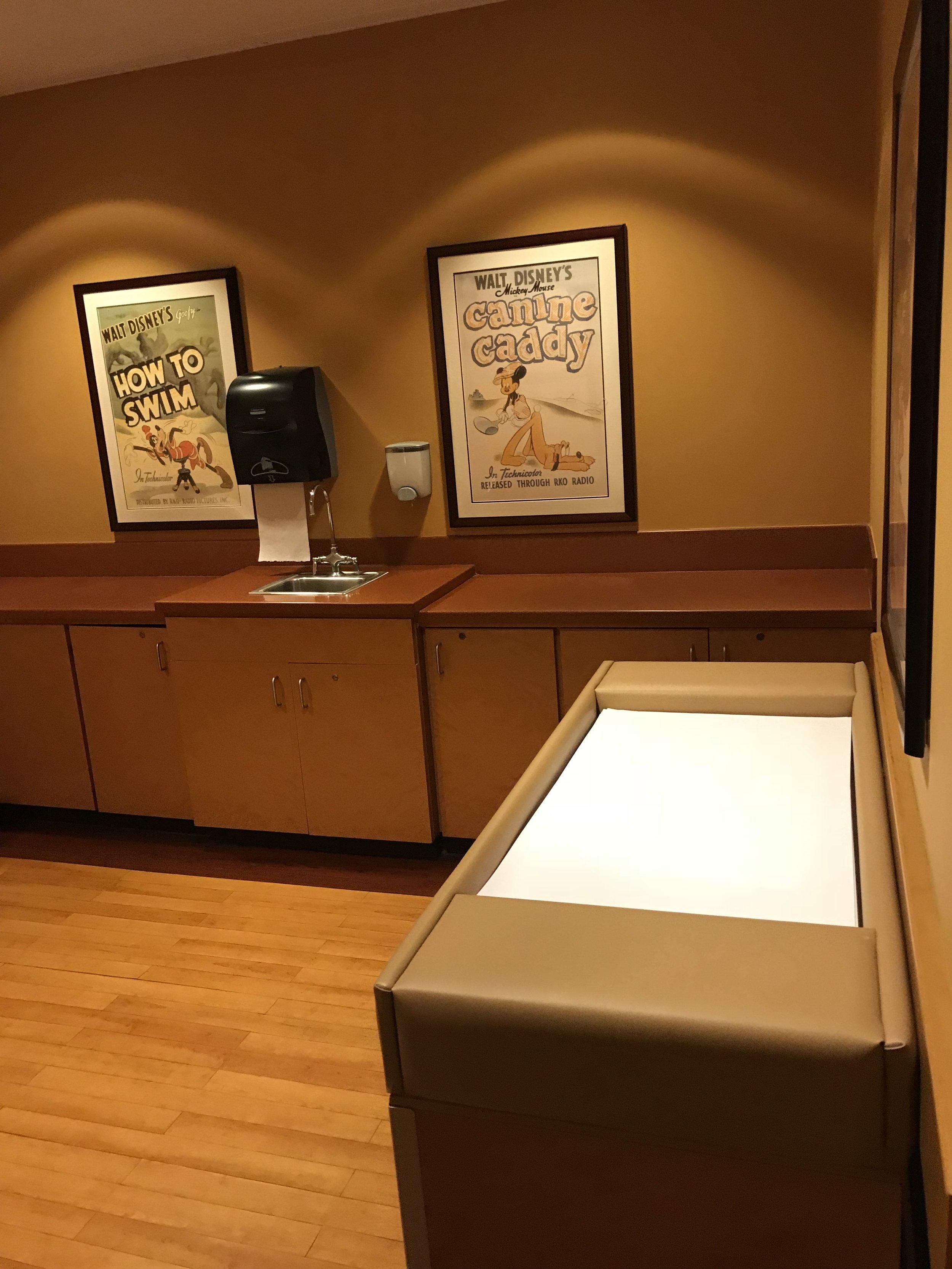 Disney-with-toddlers-nursing-room-3.jpg
