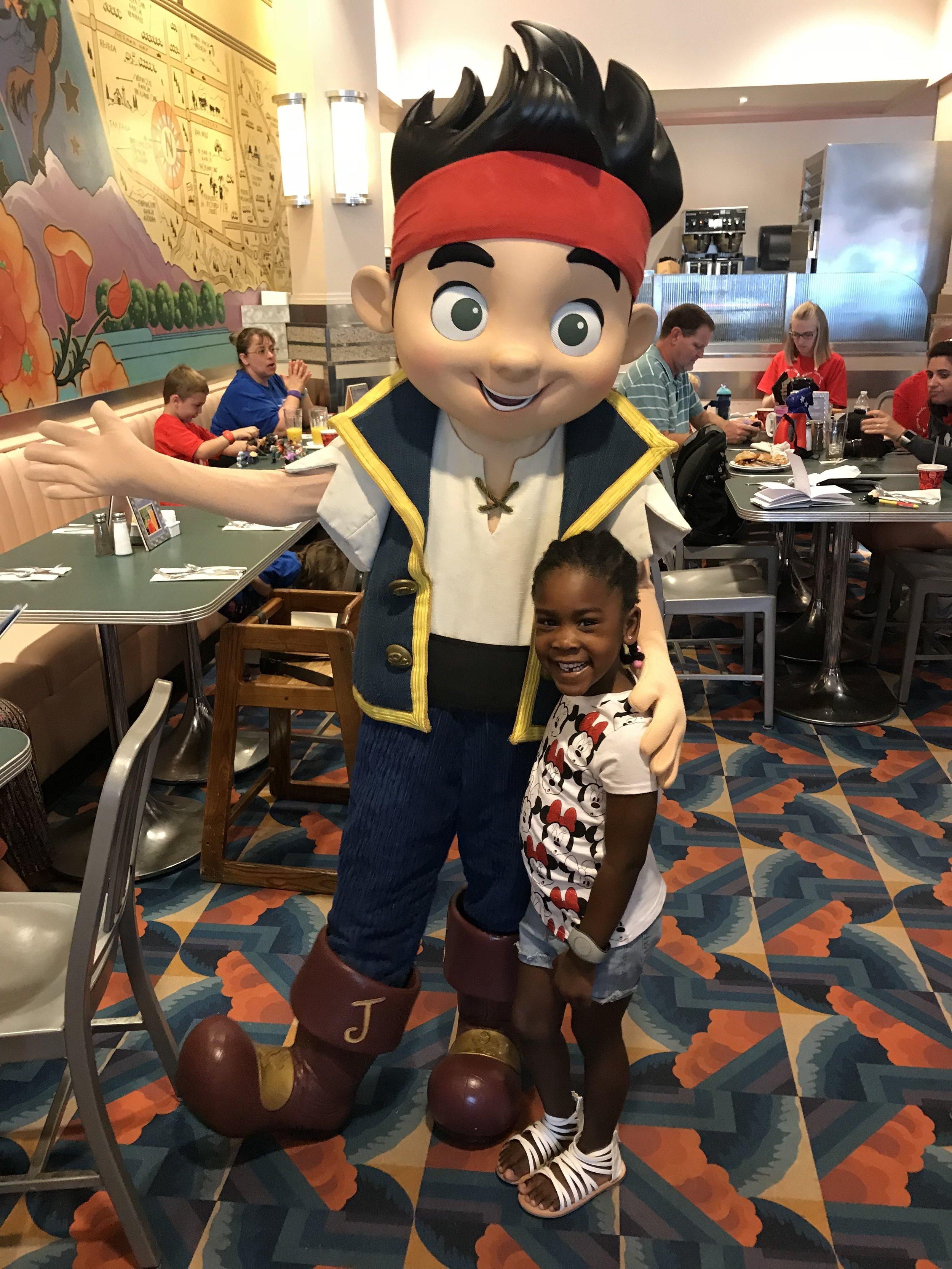 Disney-with-toddlers-magic-kingdom-8.jpg
