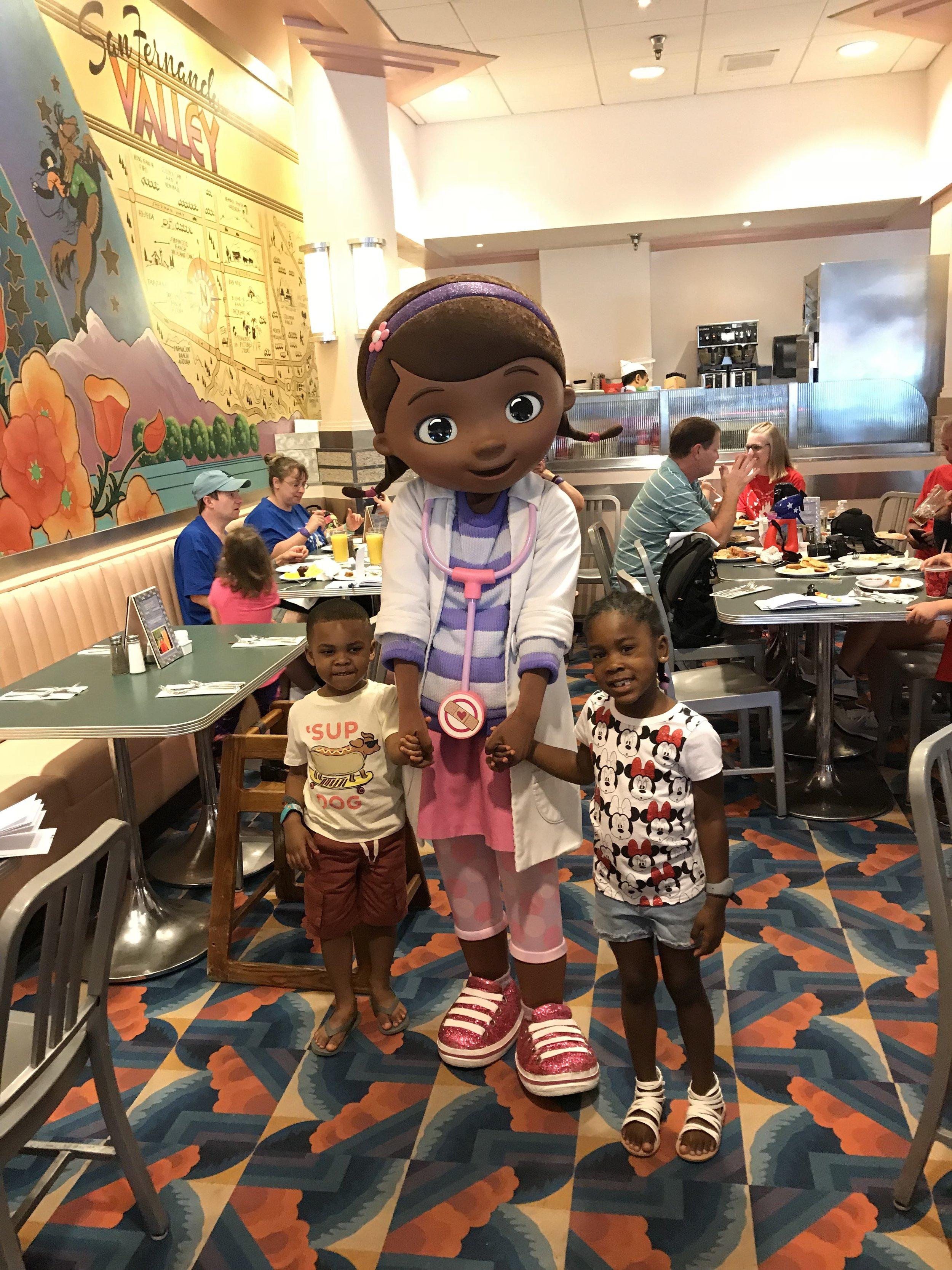 Disney-with-toddlers-magic-kingdom-7.jpg