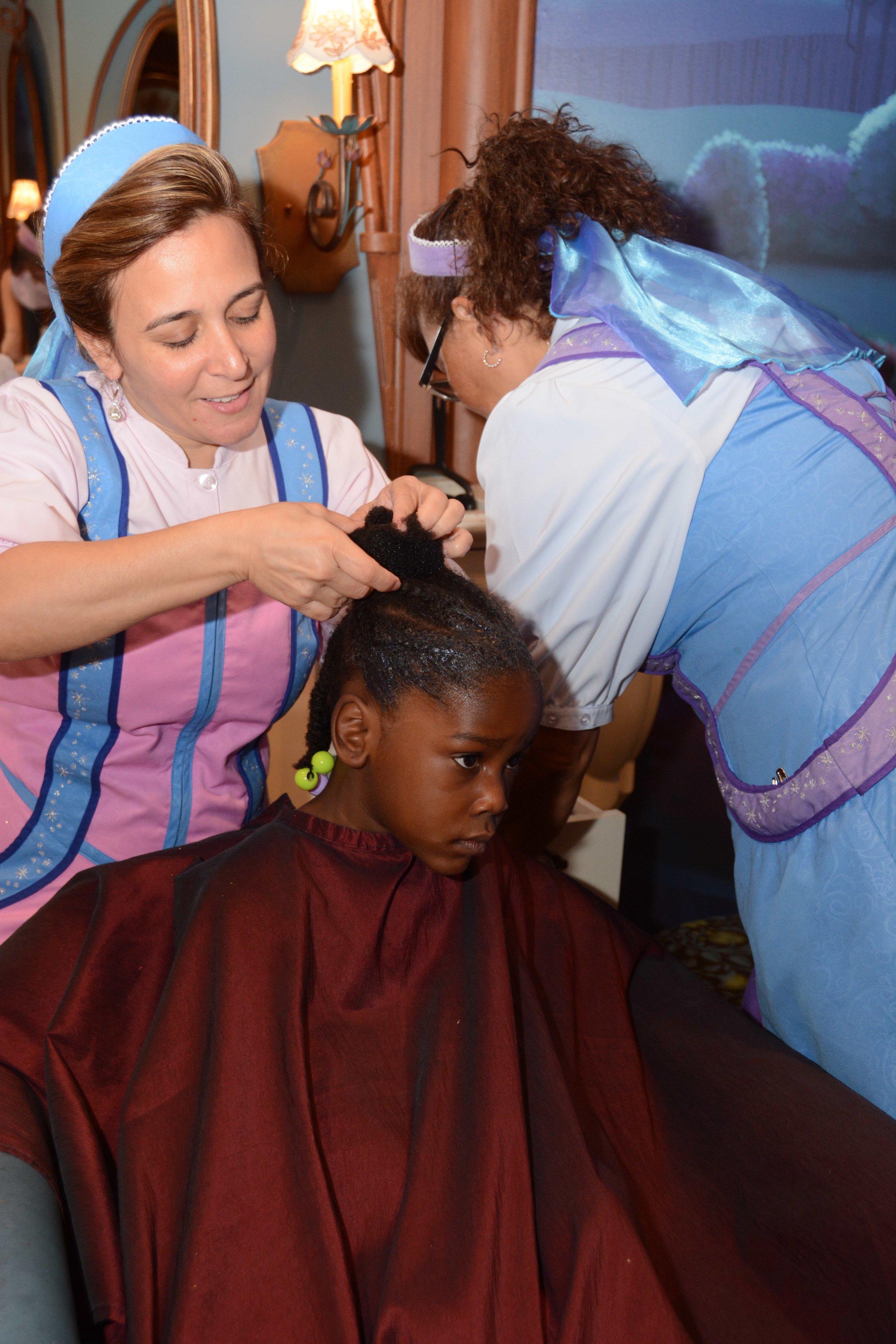 disney-bibbidi-bobbidi-boutique-little-black-girls-hair.jpg