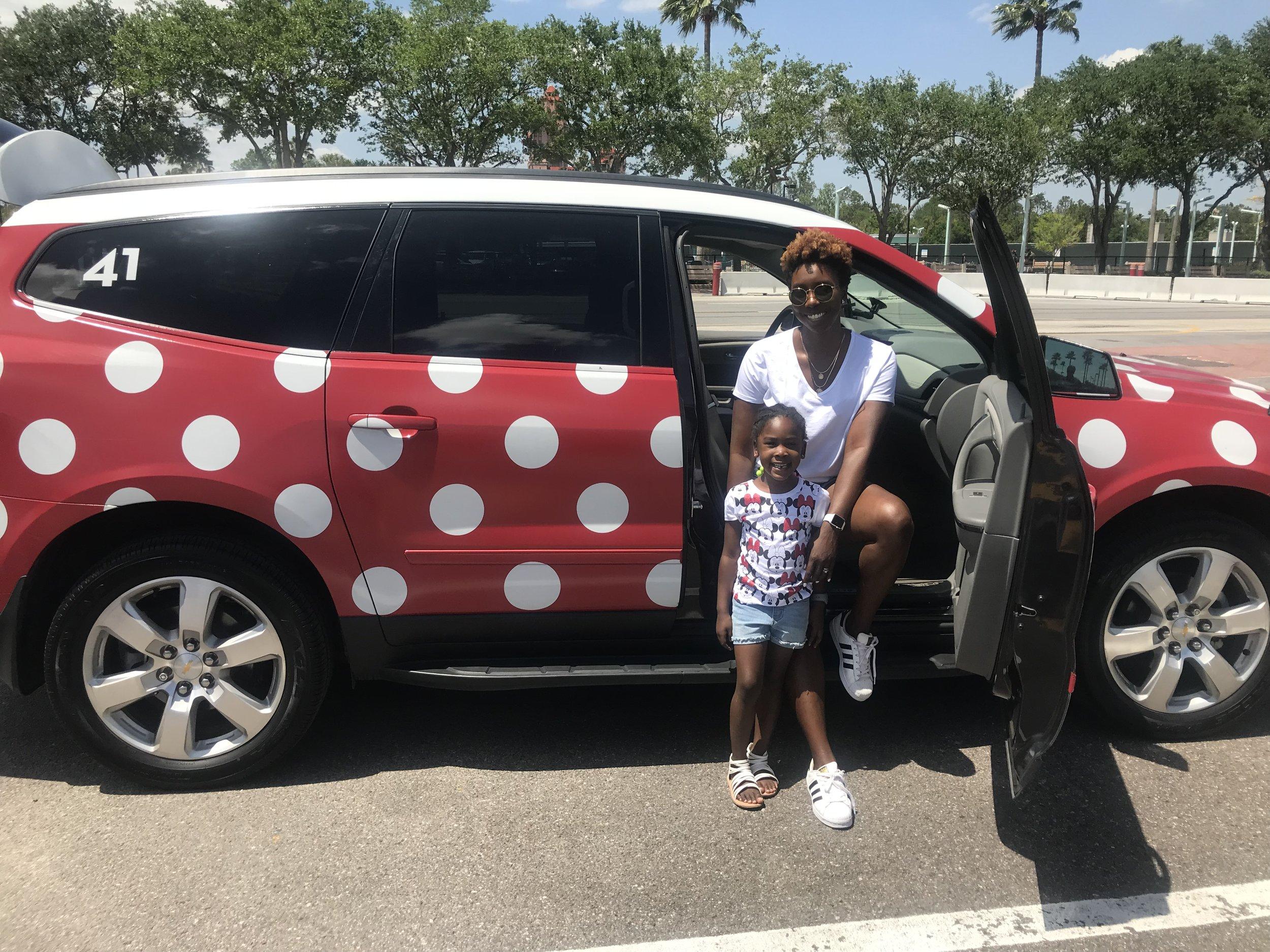 Disney-with-toddlers-minnie-van-lyft-ride-dayna-bolden-3.jpg
