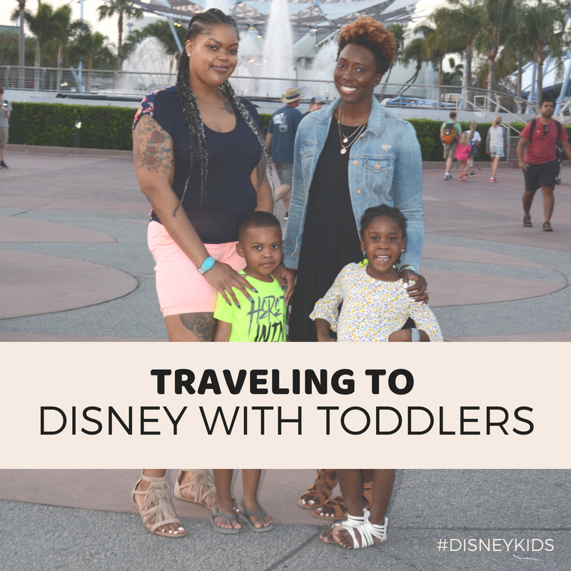 00-DISNEY WITH TODDLERS .jpg