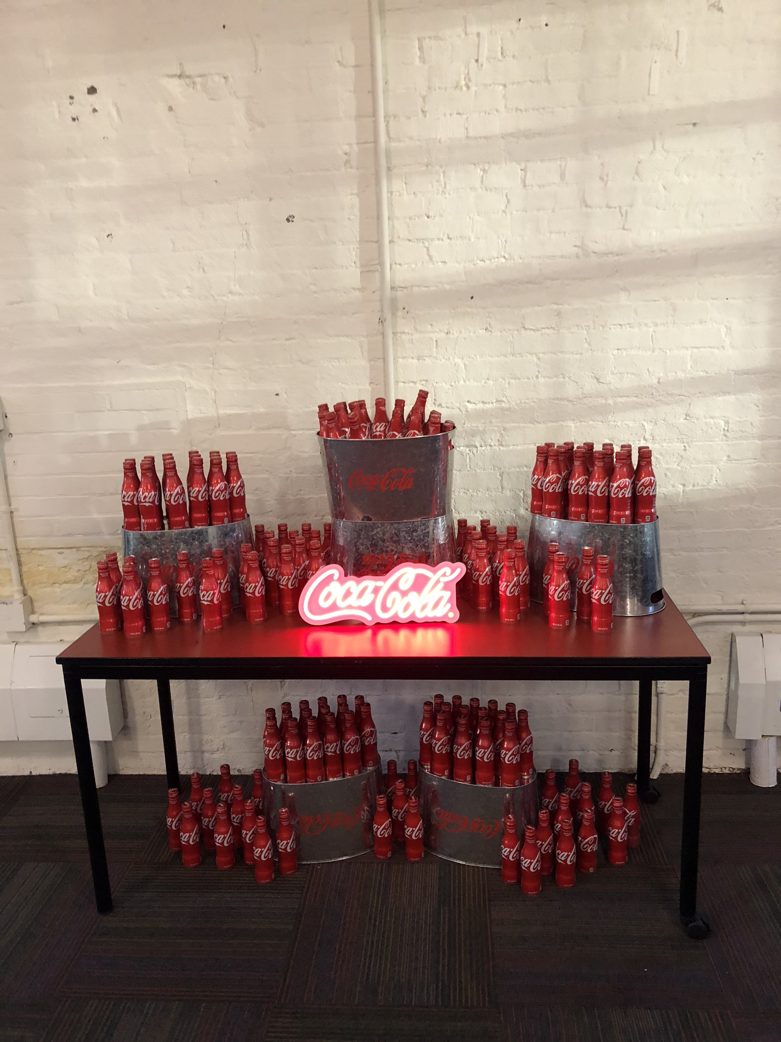 soulfood-sessions-baltimore-coca-cola-consolidated-3.JPG