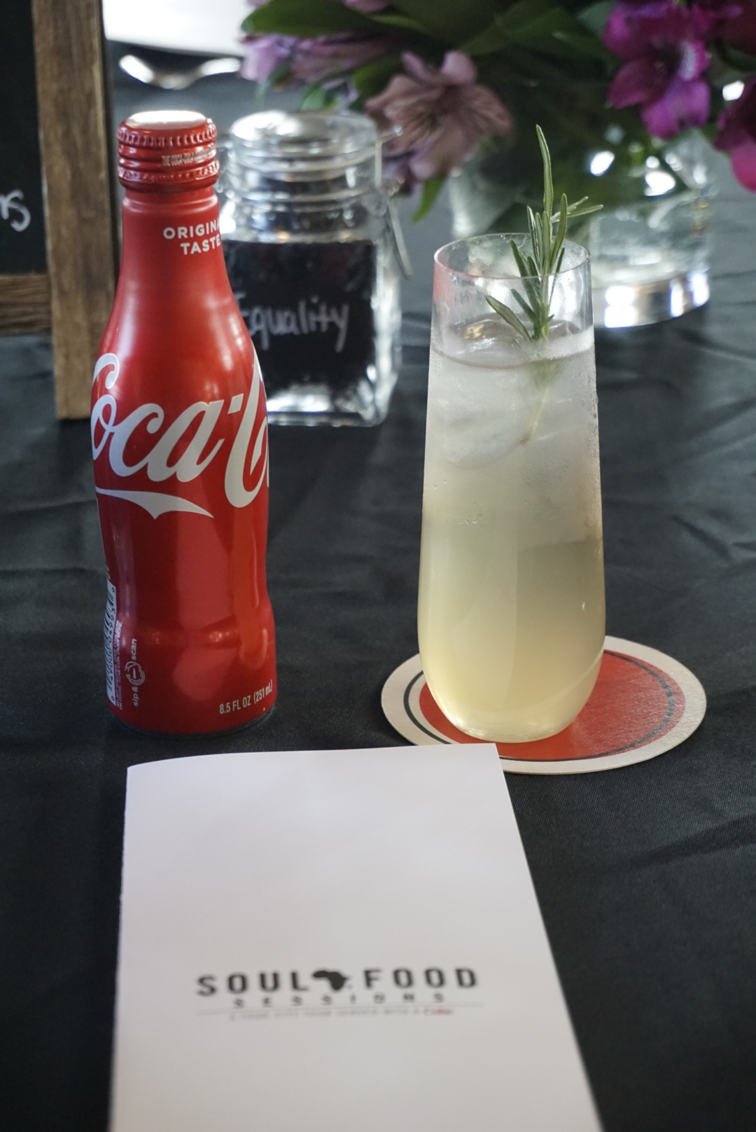 soulfood-sessions-baltimore-coca-cola-consolidated-9.JPG