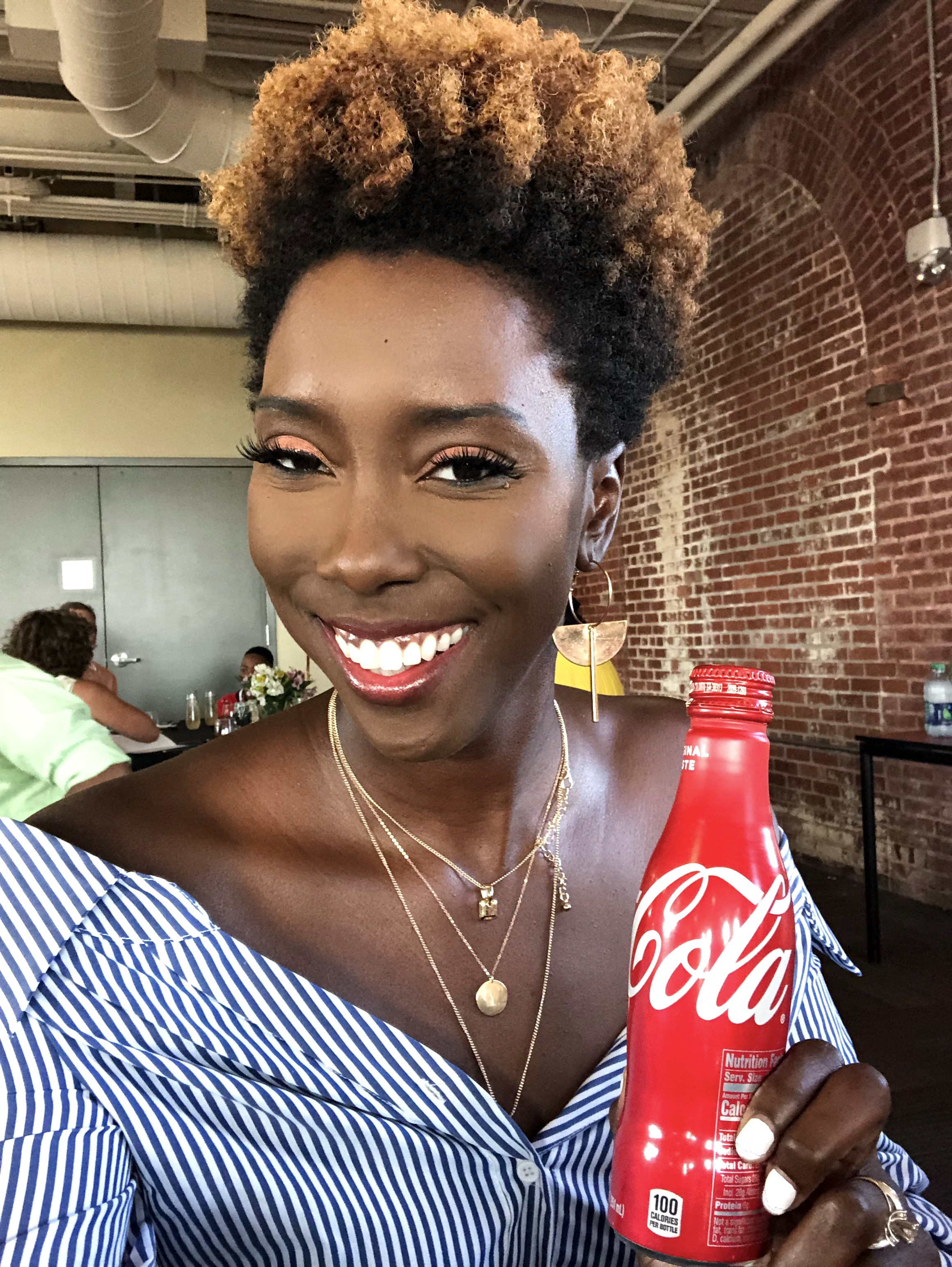 soulfood-sessions-baltimore-dayna-bolden-coca-cola-consolidated.JPG