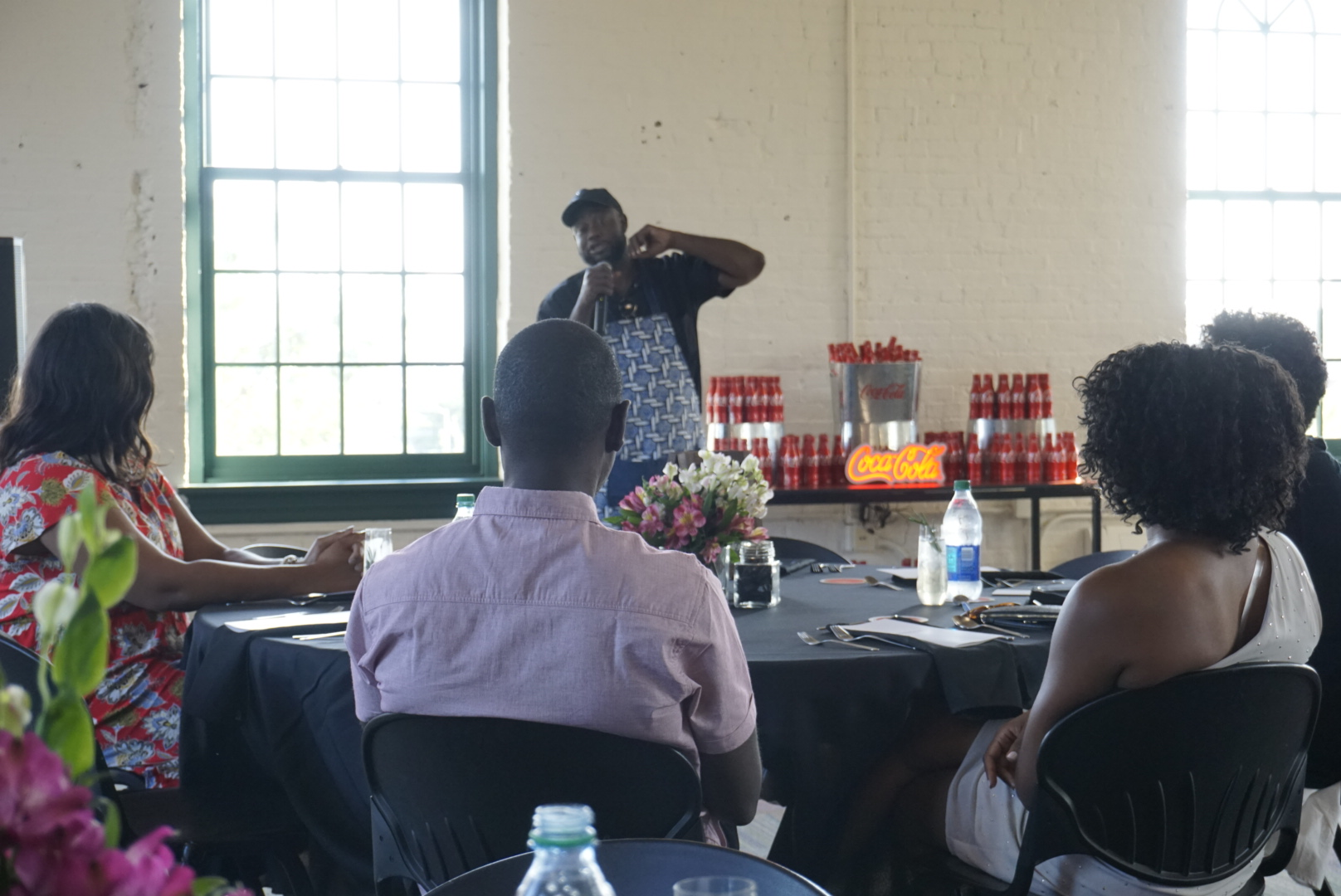 soulfood-sessions-baltimore-coca-cola-consolidated-6.JPG