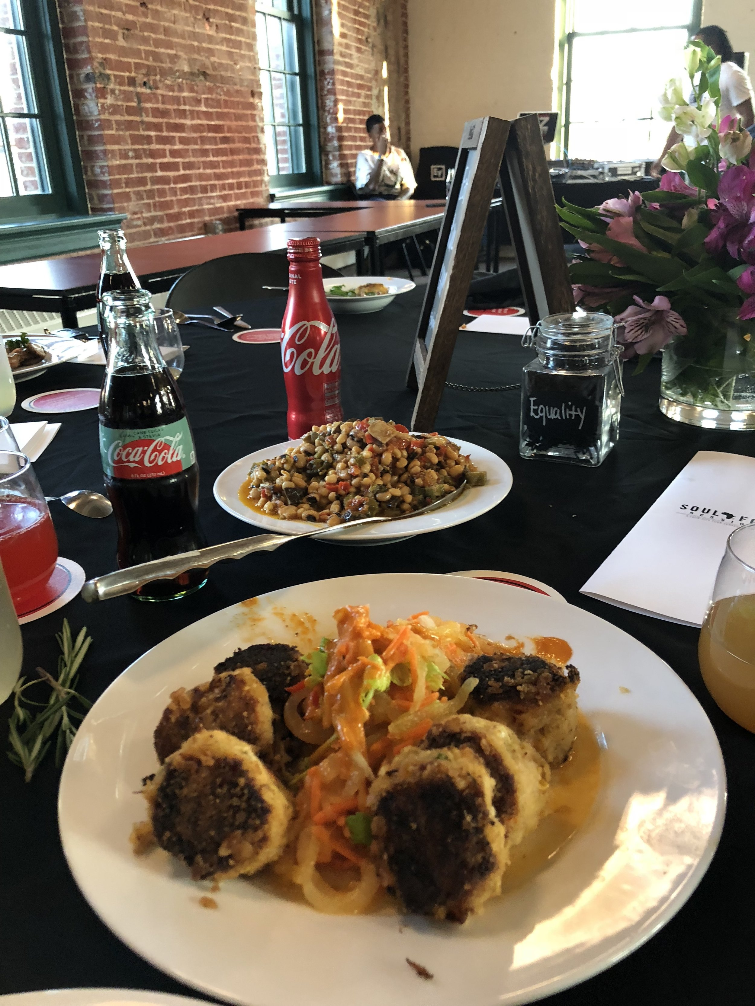 crab-cakes-soulfood-sessions-baltimore-coca-cola-consolidated.JPG