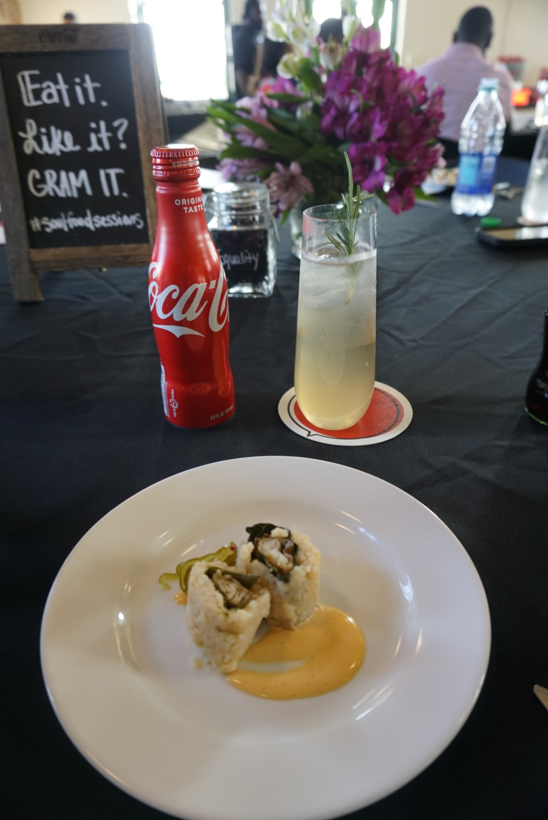 soulfood-sessions-baltimore-coca-cola-consolidated-10.JPG