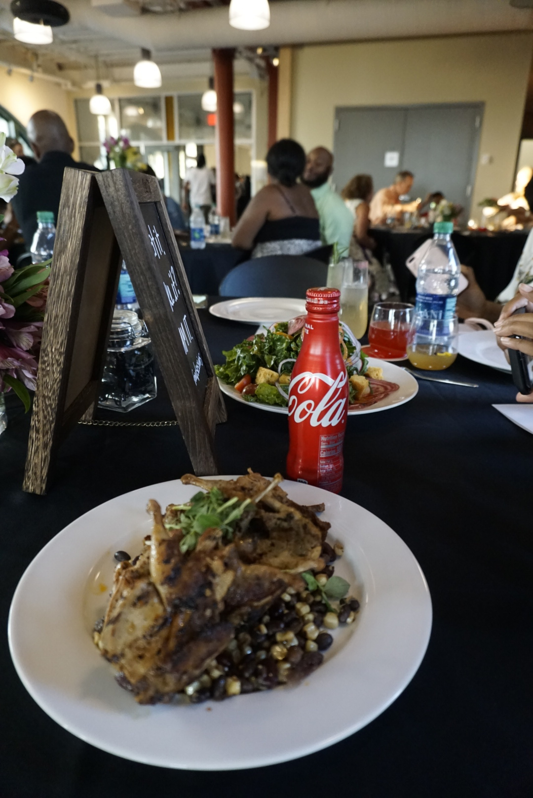 soulfood-sessions-baltimore-coca-cola-consolidated-14.JPG