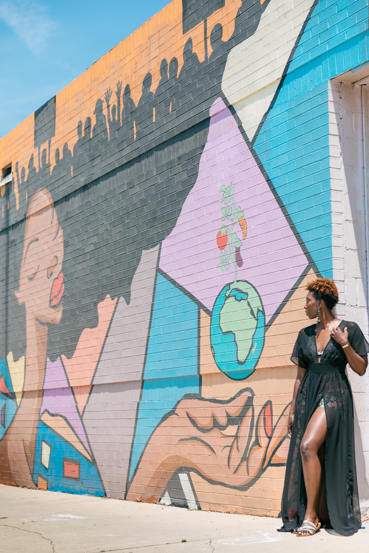 Dayna Bolden Women Empowerment x Uber Photography by Armenyl-3.jpg