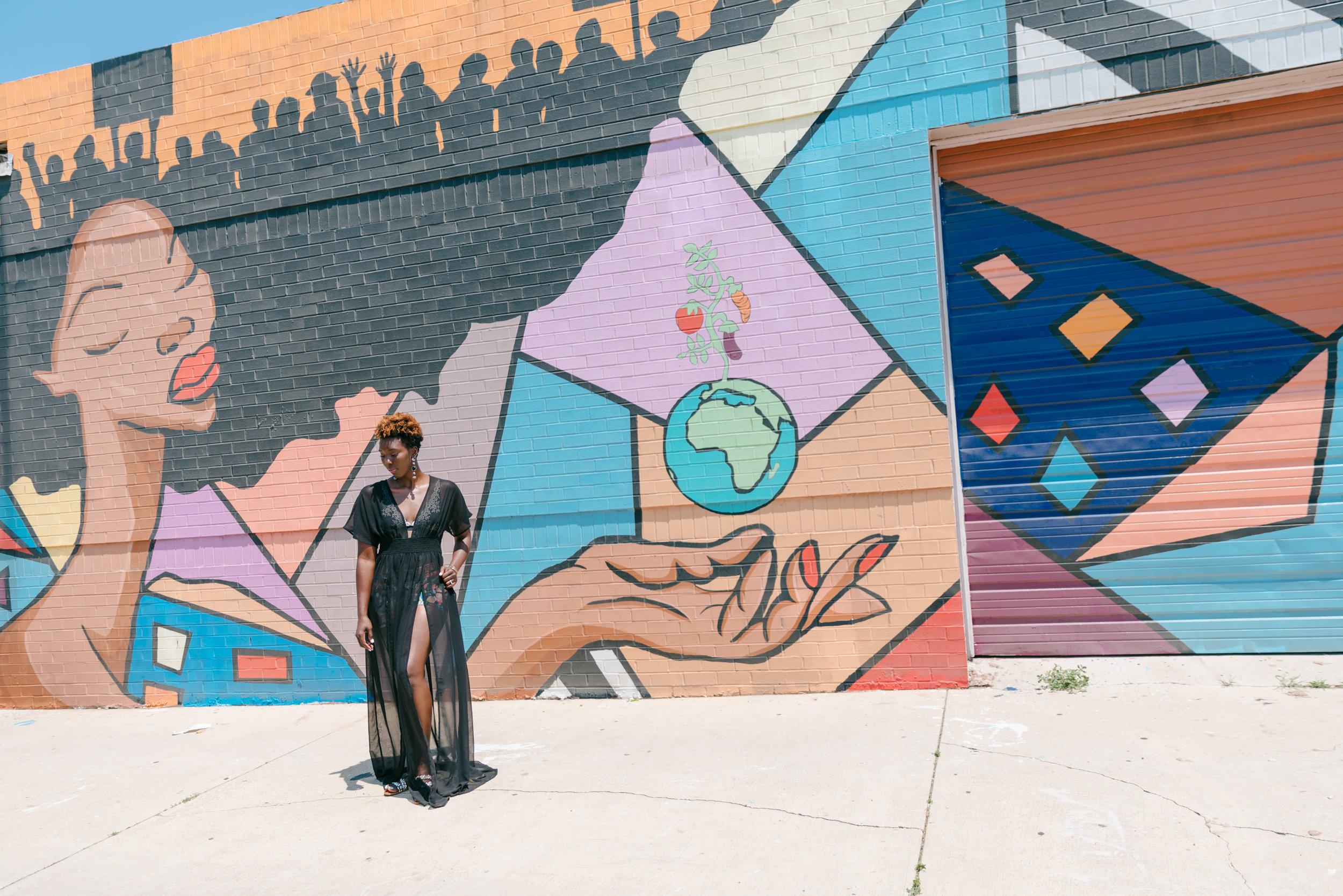 Dayna Bolden Women Empowerment x Uber Photography by Armenyl-4.jpg