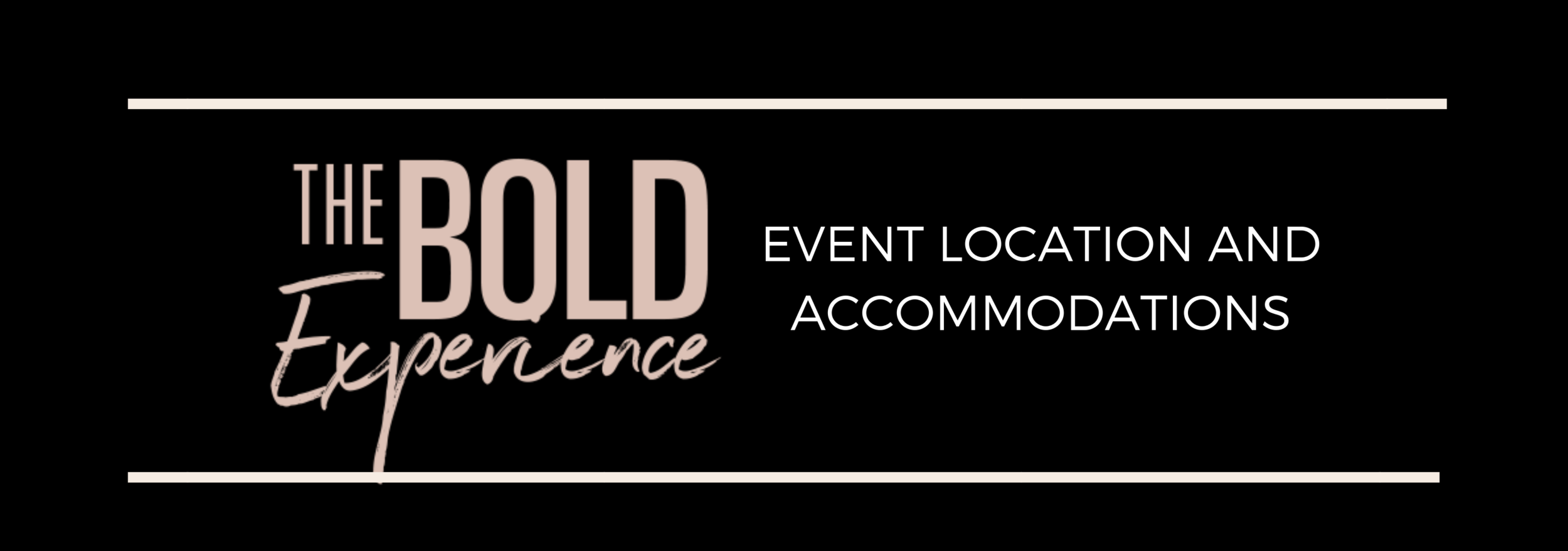 EVENT LOCATION AND ACCOMMODATIONS.png