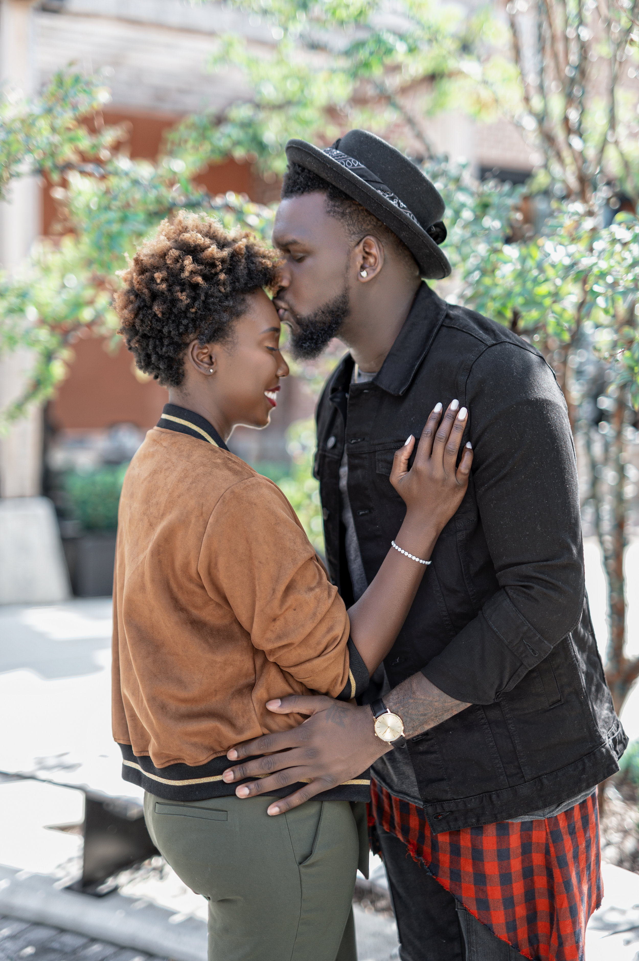 dayna-bolden-and-husband-black-love.JPG