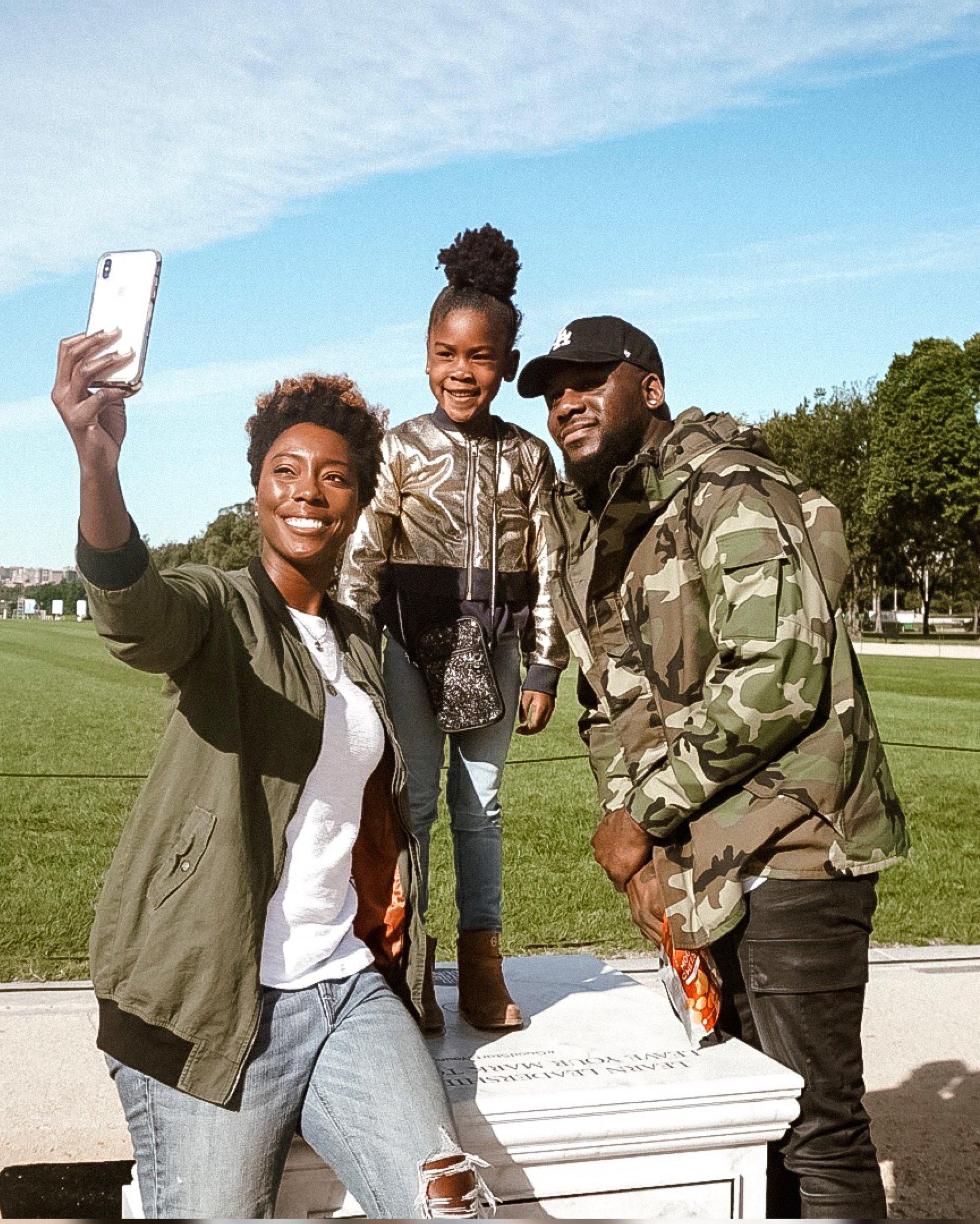 Allstate_Foundation_Good_Starts_Young_DC_Dayna_Bolden_Family_9.JPG
