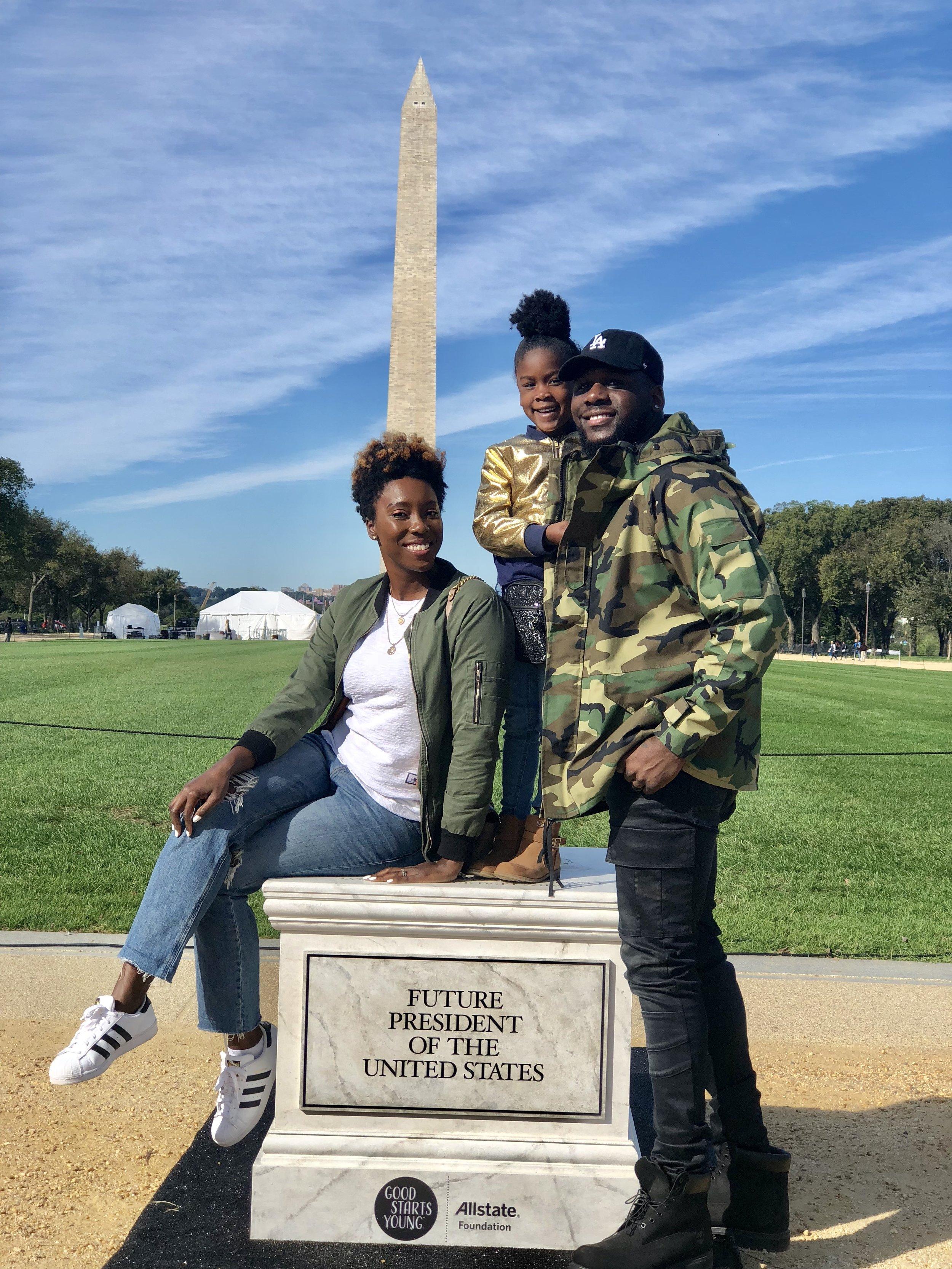 Allstate_Foundation_Good_Starts_Young_DC_Dayna_Bolden_Family_4.jpg