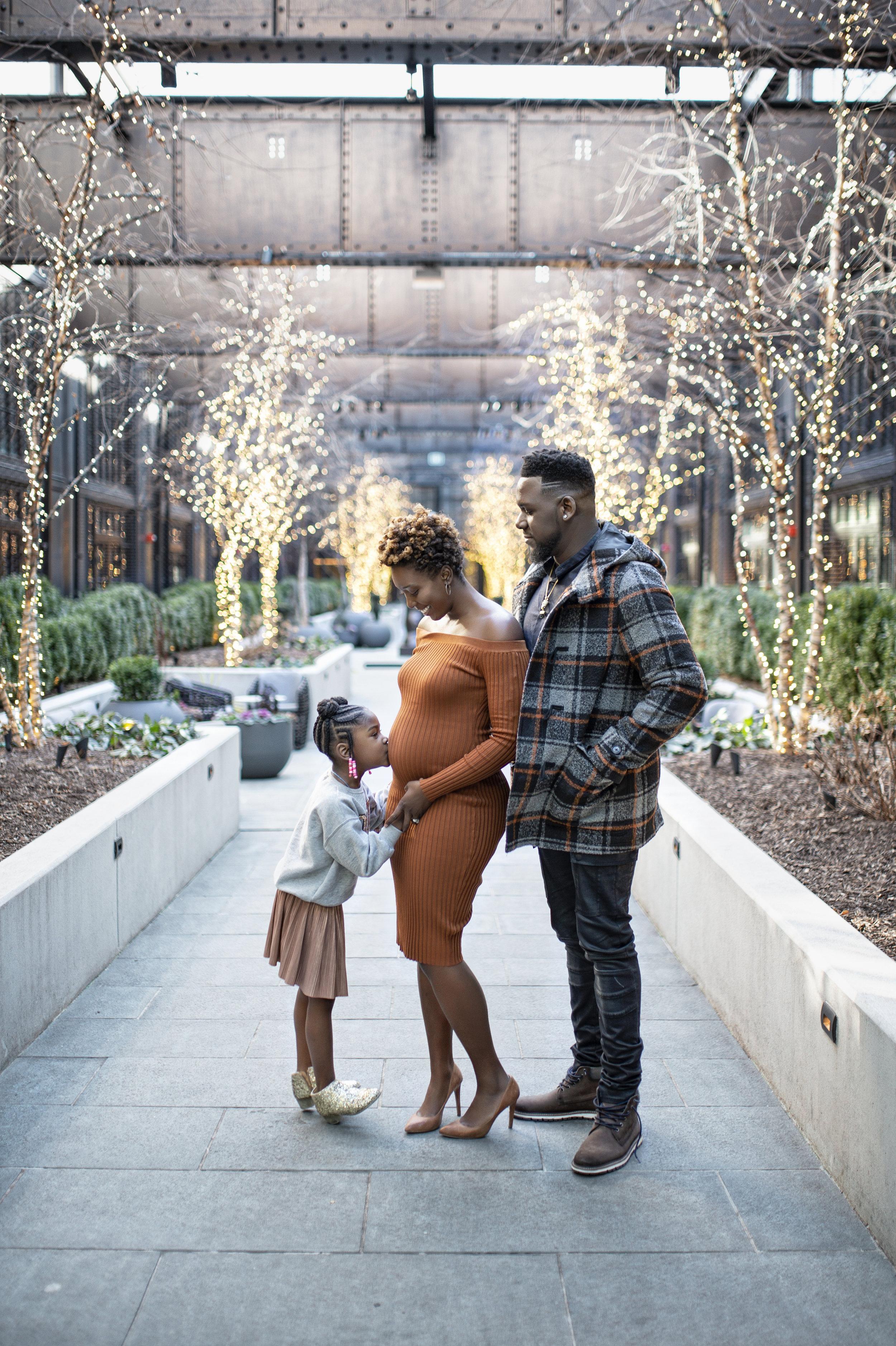 bolden-family-pregnant-2019.jpg
