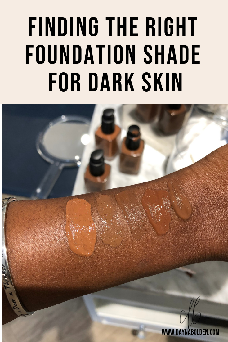 finding-the-right-foundation-for-dark-skin.jpg.png