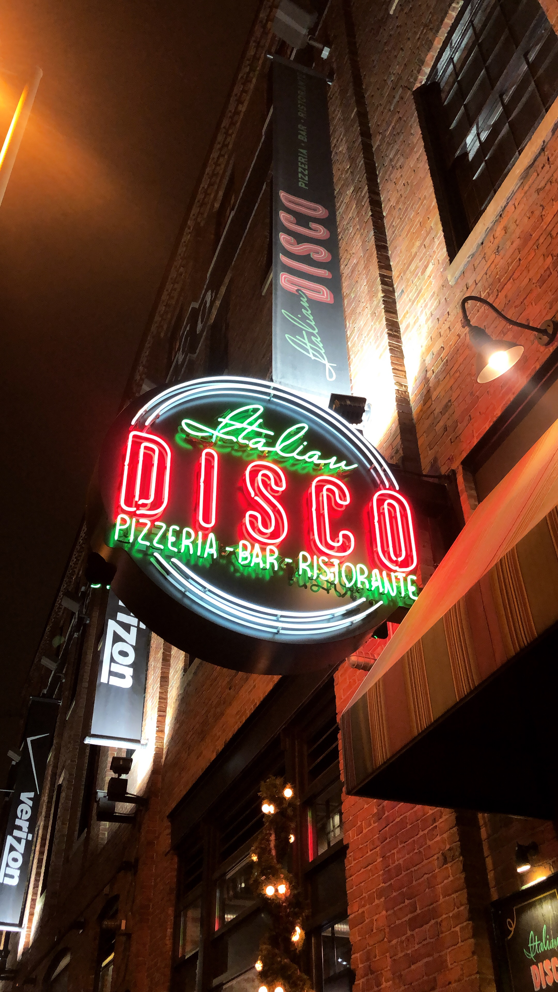 Italian-Disco-baltimore.JPG