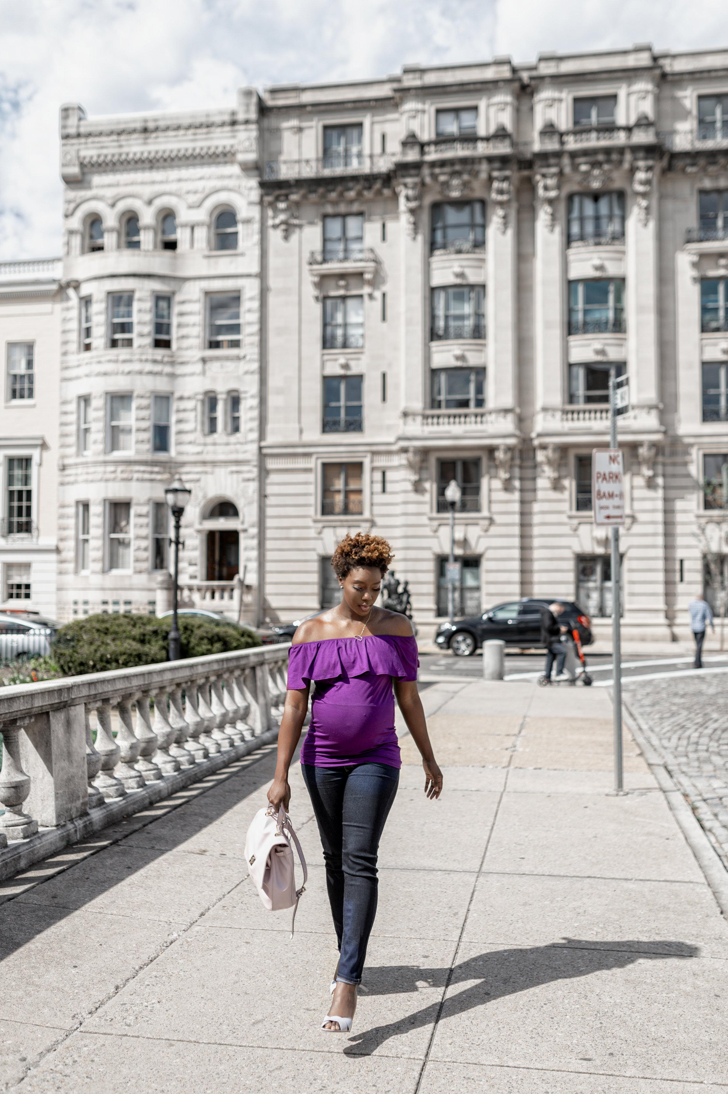 stichfix-maternity-style-dayna-bolden-6.jpg
