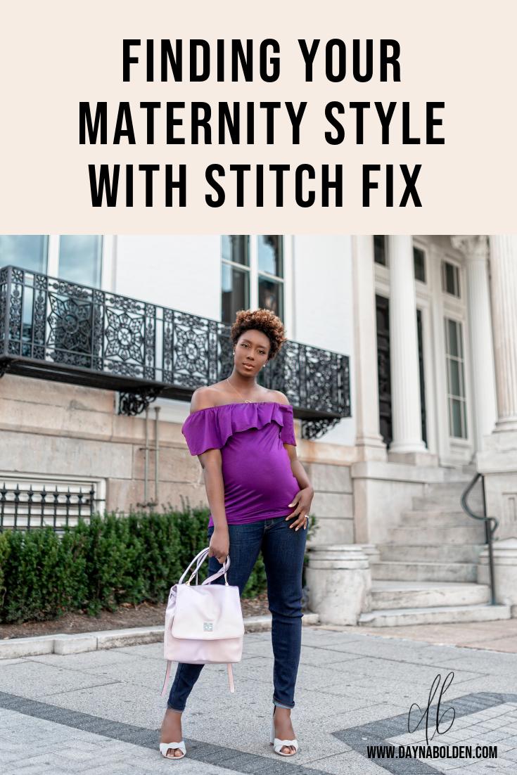 stitch fix maternity style.png