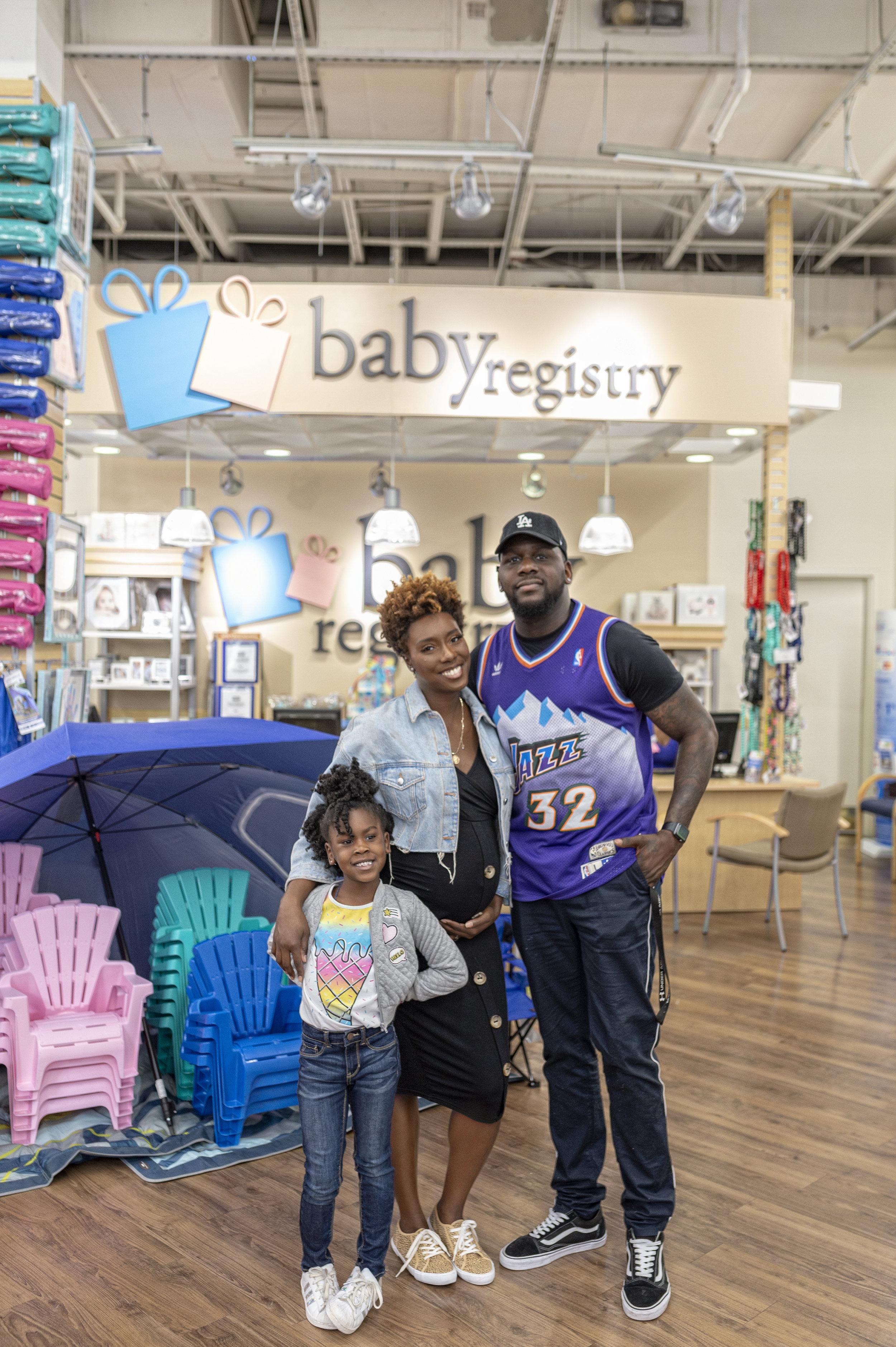 buy-buy-baby-registry-experience-23.jpg