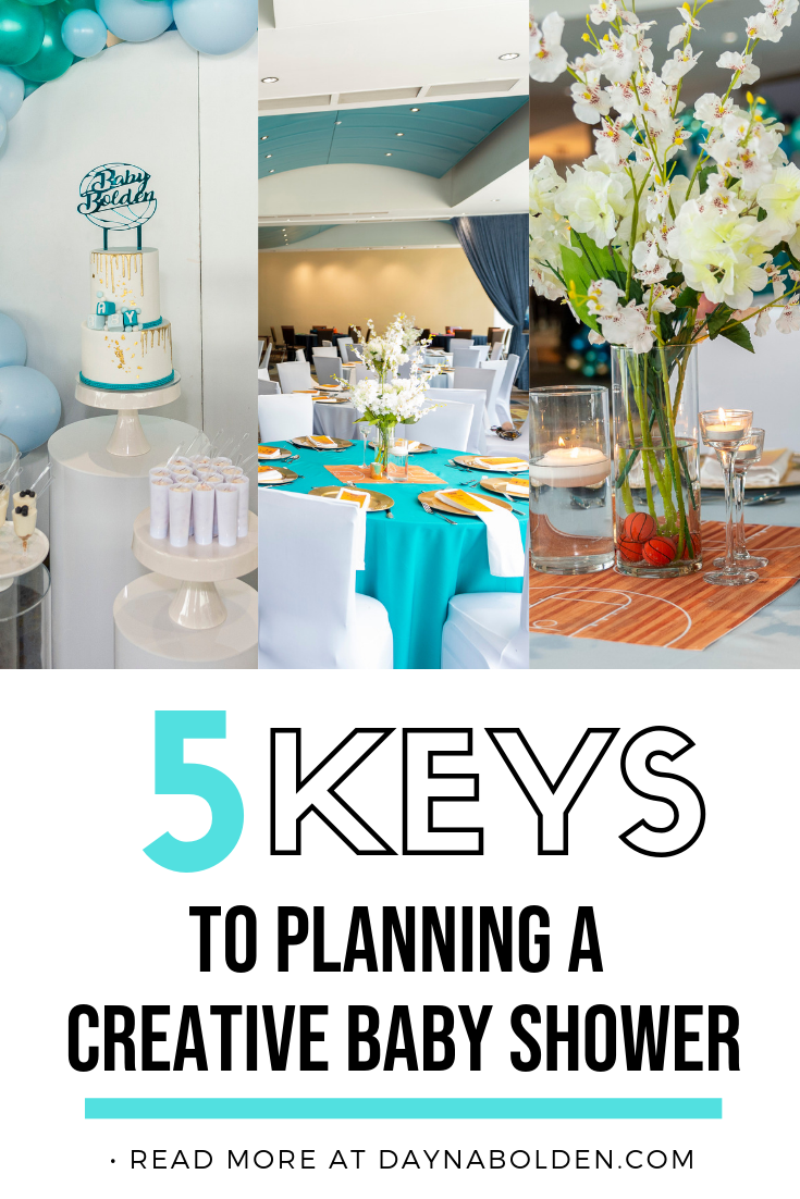 5-keys-to-planning-a-creative-baby-shower.png
